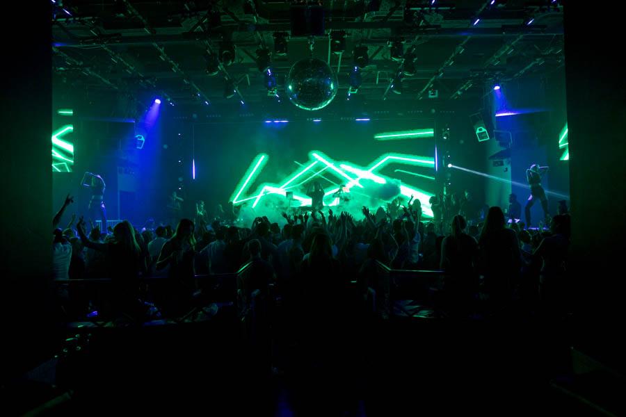 Parq-San-Diego-Nightclub-DJ-Direct-19.jpg