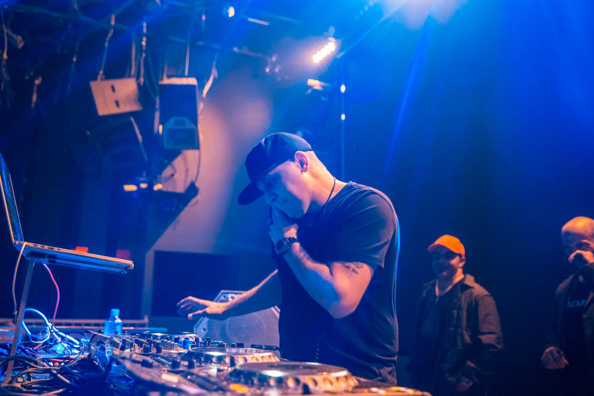01.19.18 Parq - DJ Hollywood-16.jpg