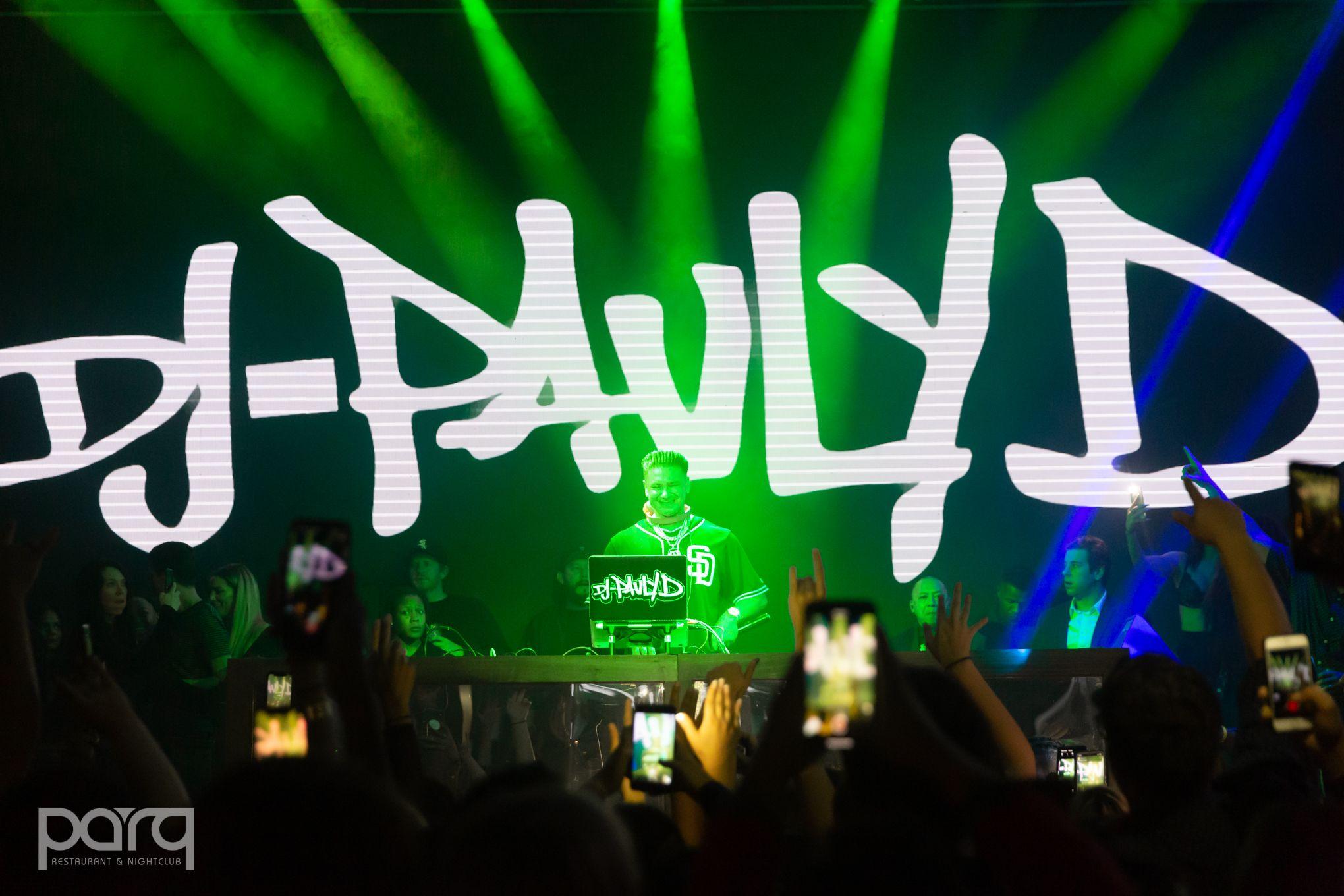 11.16.19 Parq - Pauly D-1.jpg