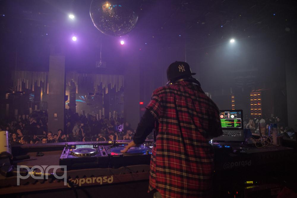 San-Diego-Nightclub-DJ Direct-7.jpg