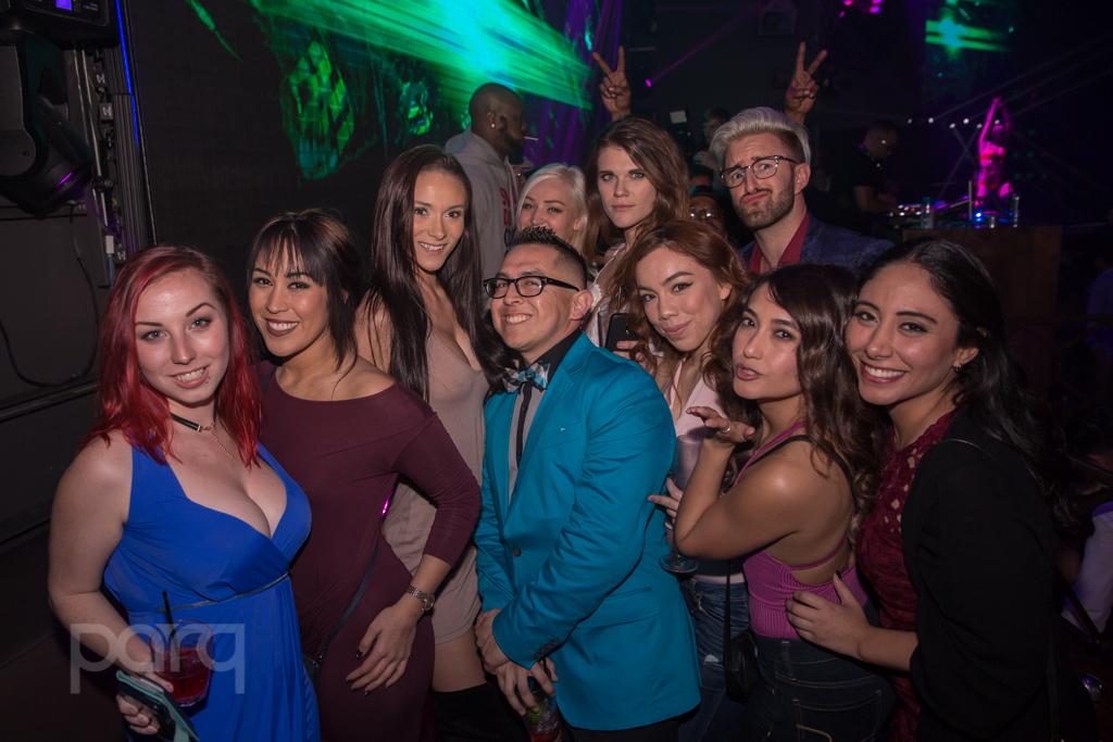 San-Diego-Nigthclub-Direct-12.jpg