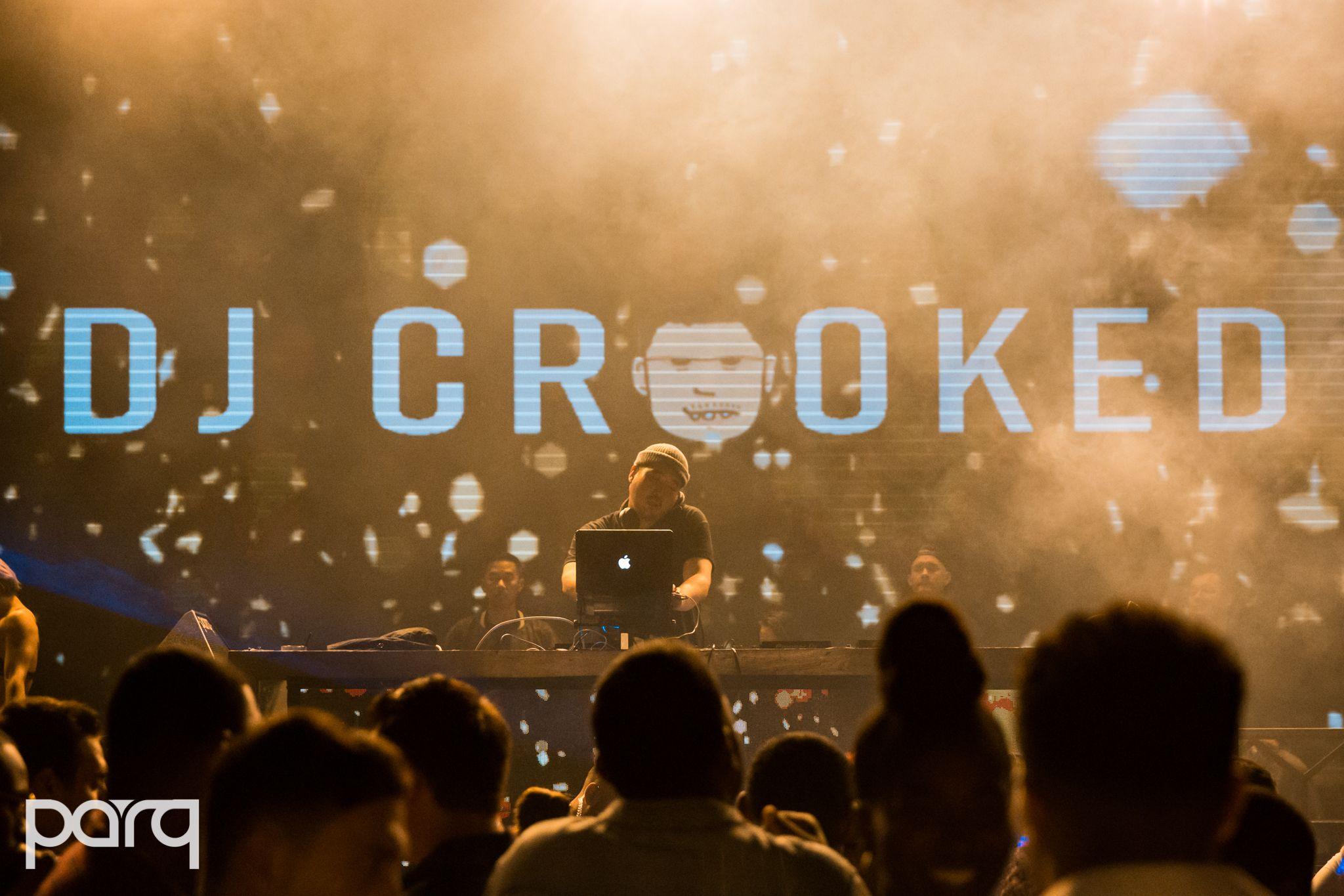 02.29.20 Parq - Crooked-23.jpg