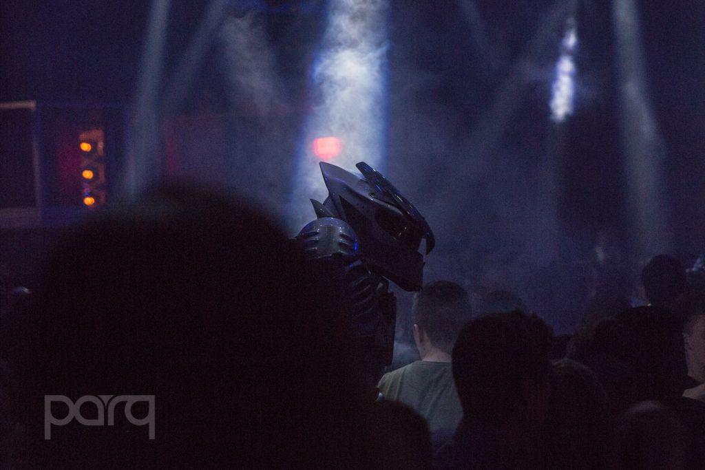 San-Diego-Nightclub-DJ Karma-6.jpg
