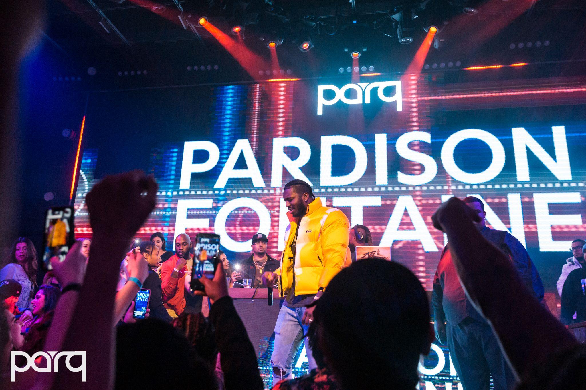 01.24.20 Parq - Pardison Fontaine-12.jpg