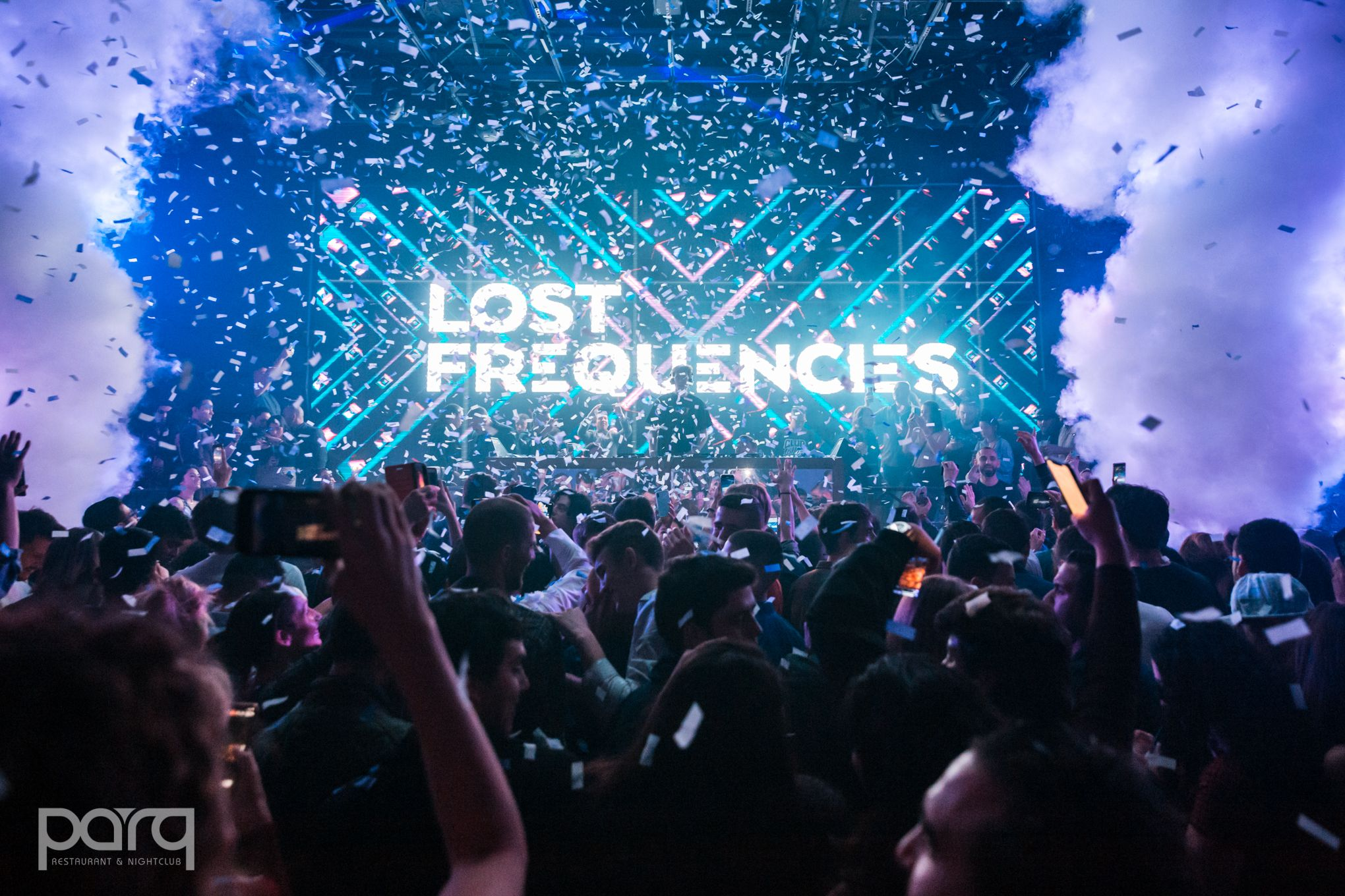 02.23.19 Parq - Lost Frequencies-4.jpg