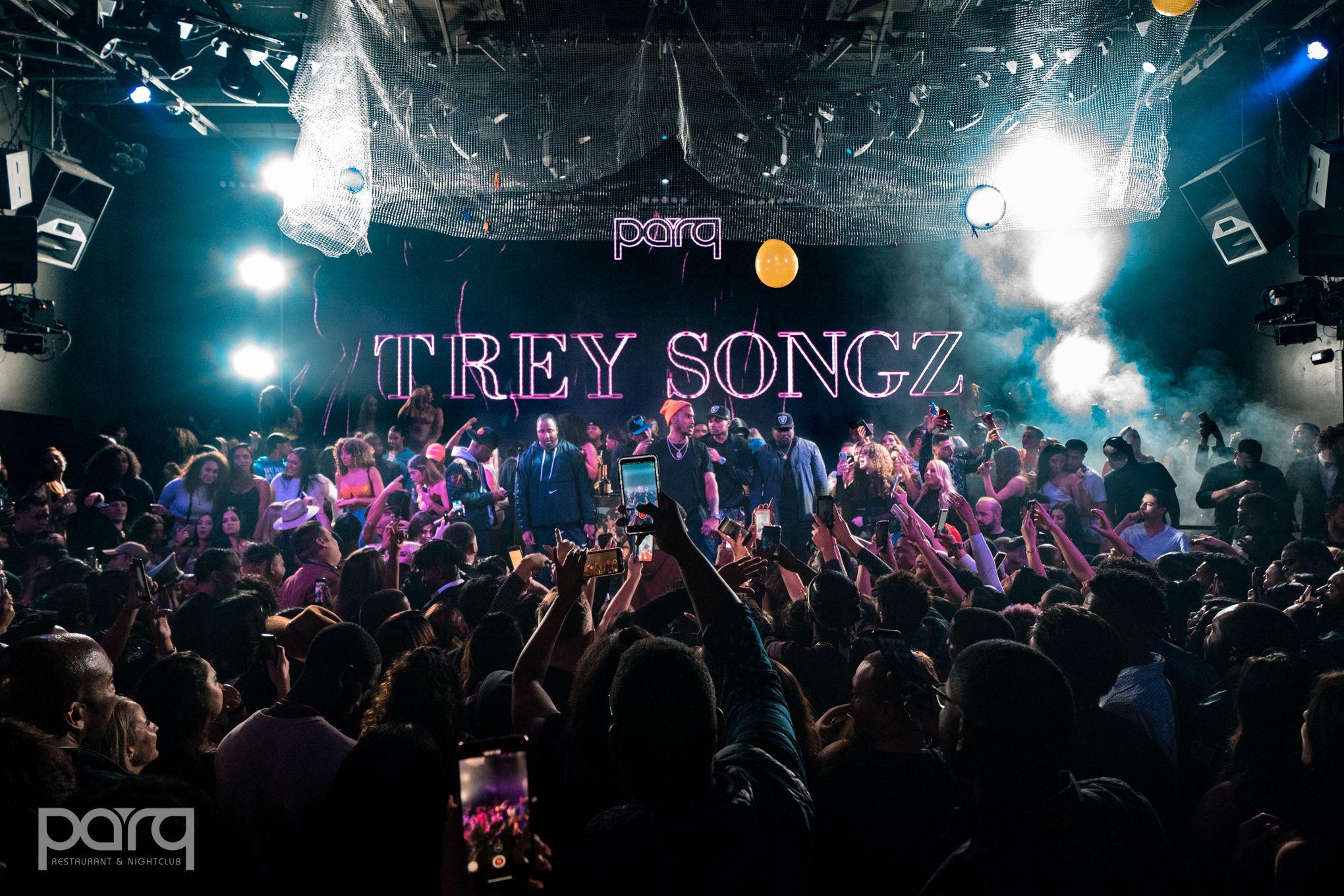 12.06.19 Parq - Trey Songz-41.jpg