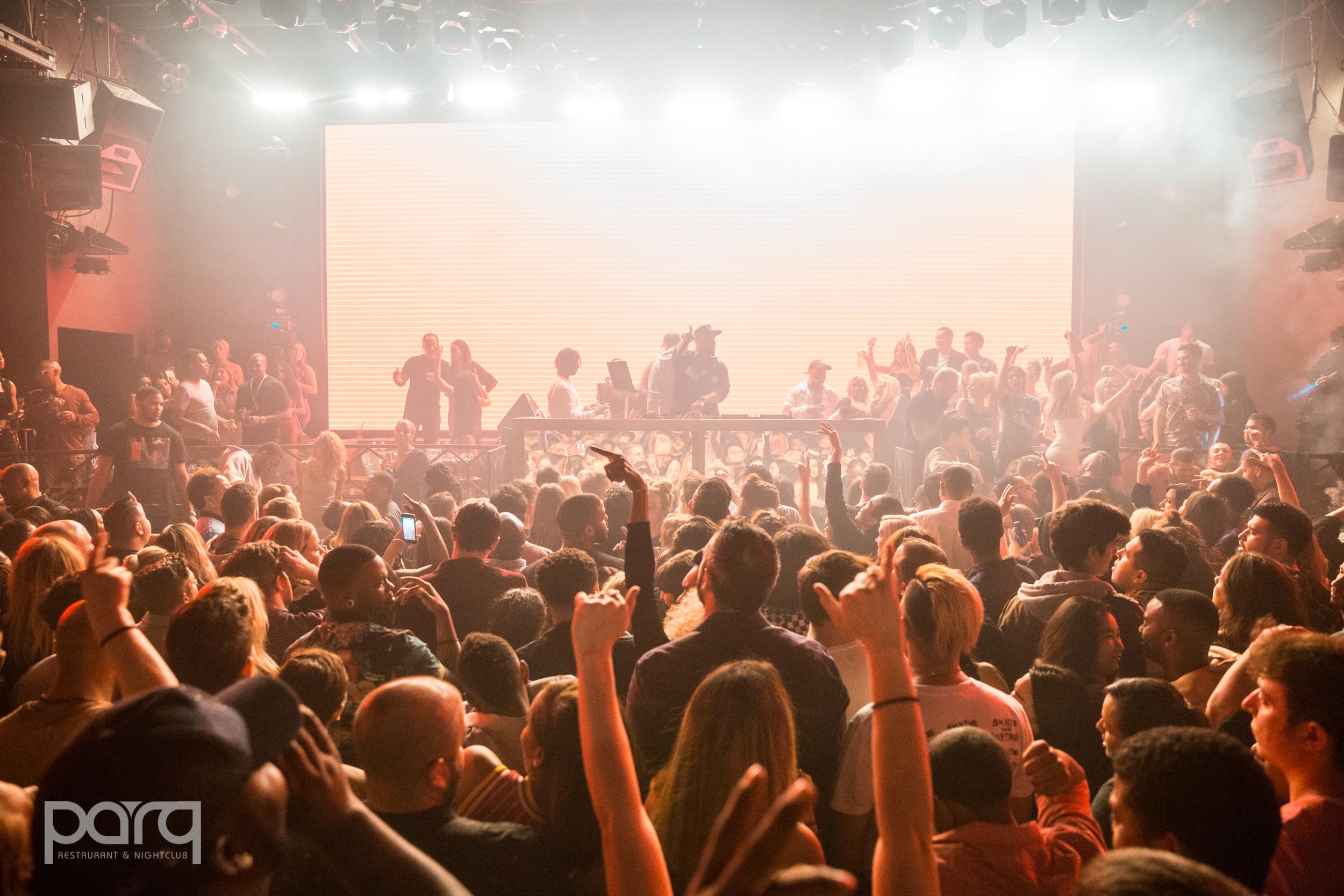 02.18.18 Parq - DJ Drama-21.jpg