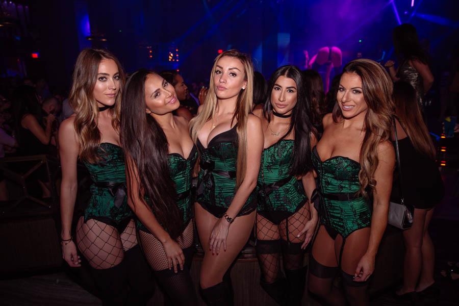 Parq-San-Diego-Nightclub-DJ-Direct-24.jpg