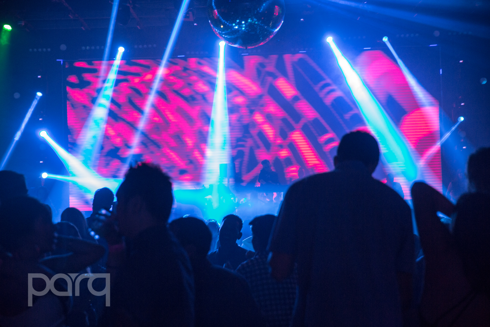 San-Diego-Nightclub-DJ Obscene-16.jpg