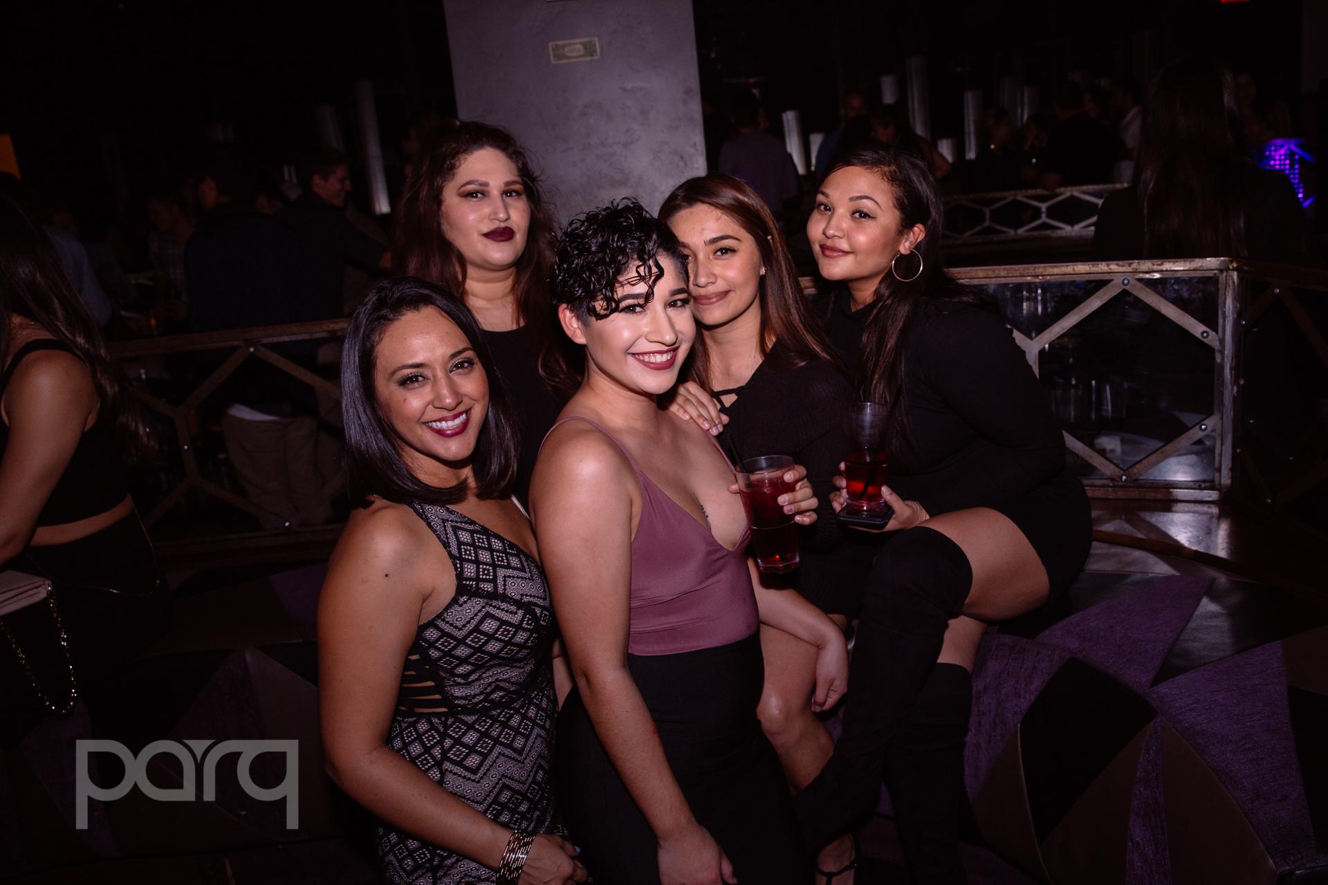 San-Diego-Nightclub-DJ Direct-3.jpg
