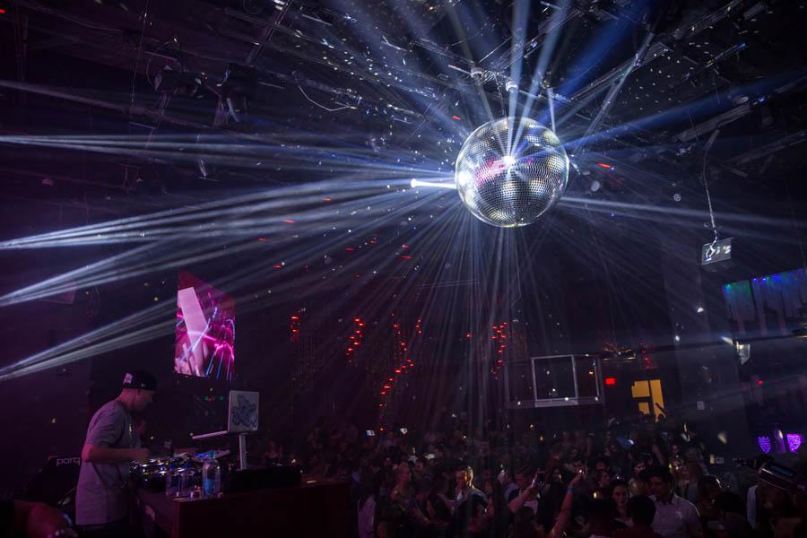 Parq-San-Diego-Nightclub-DJ-Direct-28.jpg