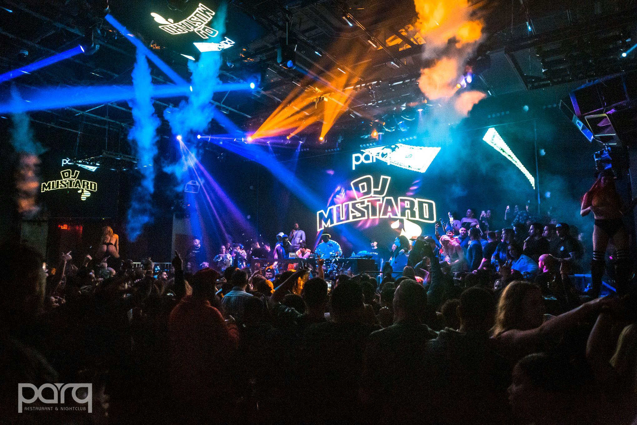 11.27.19 Parq - DJ Mustard-2.jpg