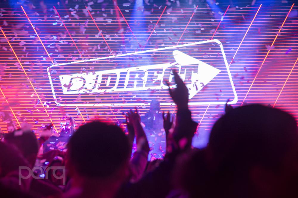 San-Diego-Nigthclub-Direct-10.jpg