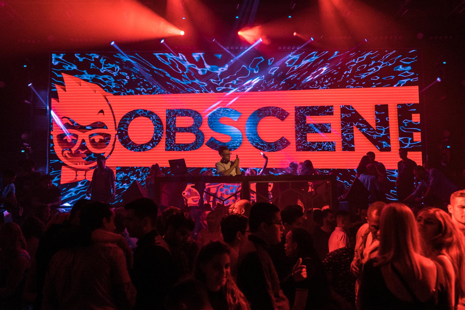 07.01.17 Obscene--1.jpg