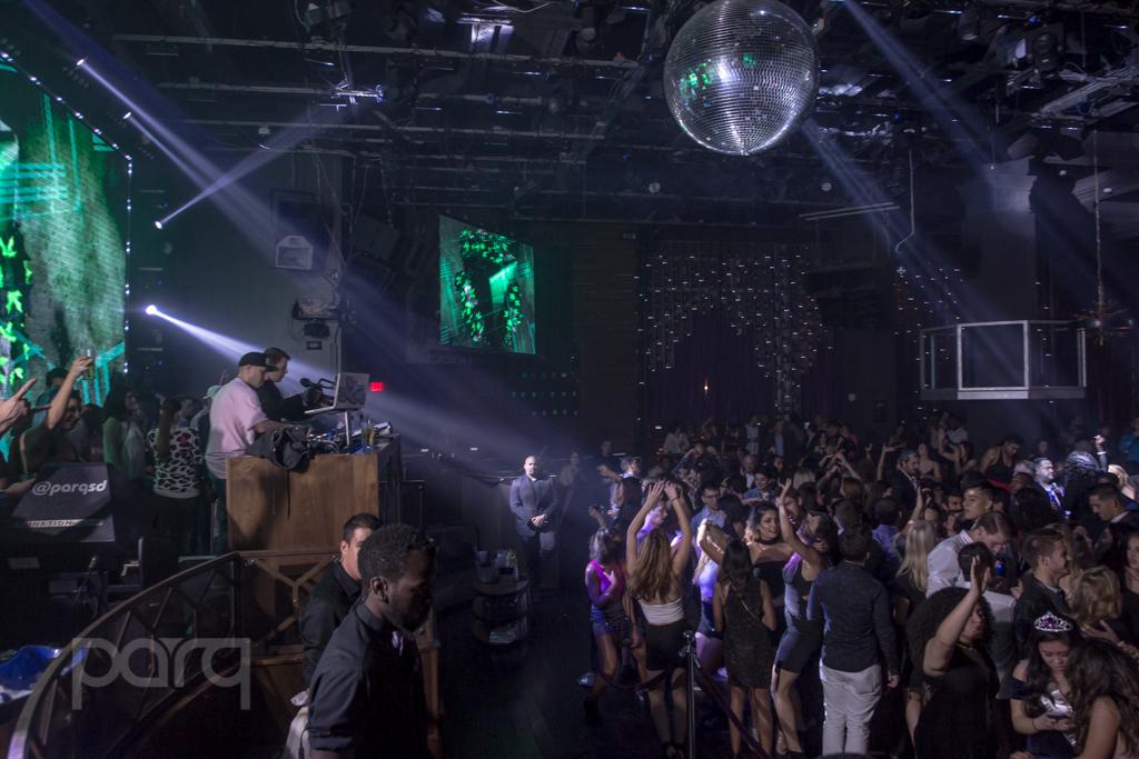 San-Diego-Nigthclub-Direct-3.jpg