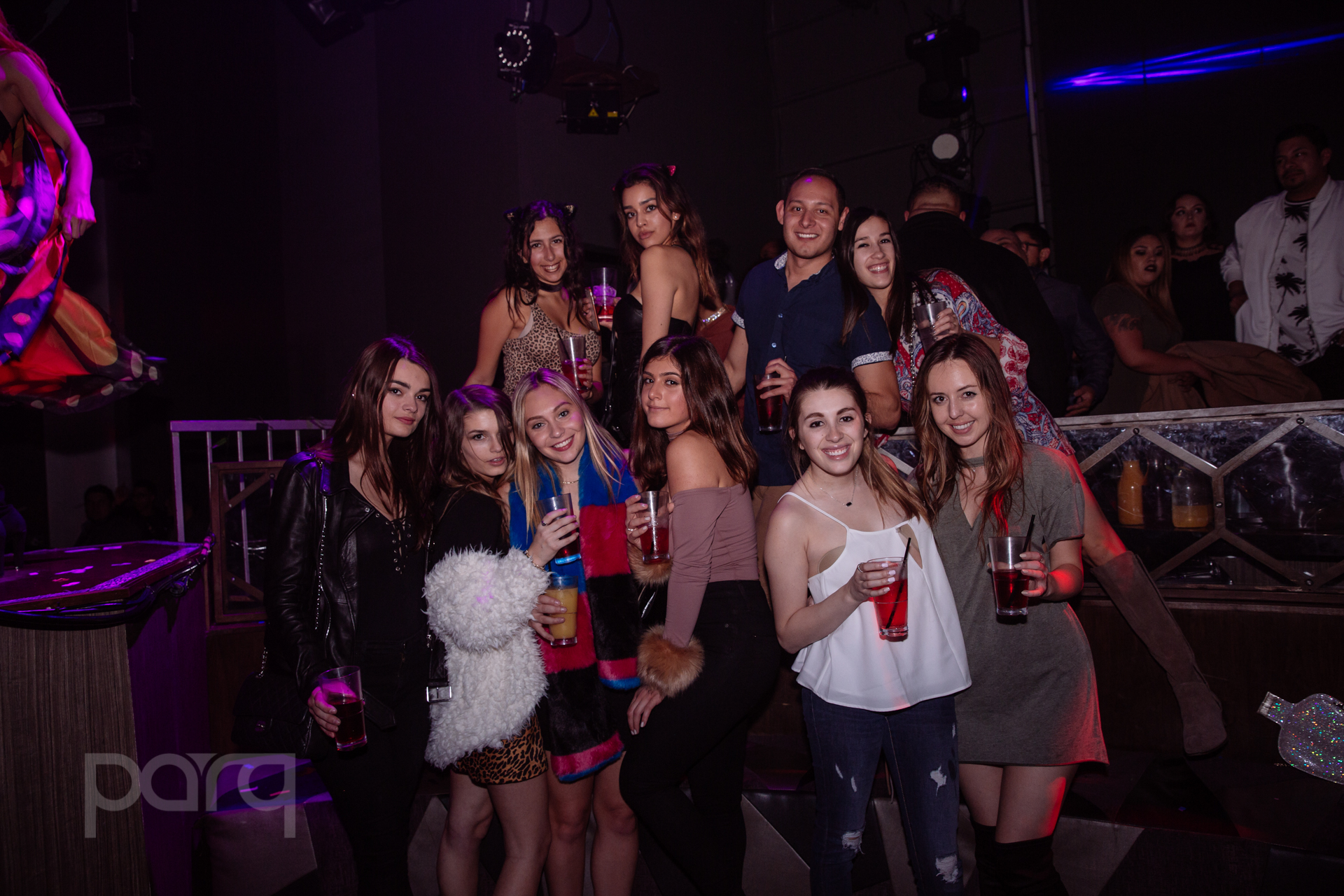 San-Diego-Nightclub-Zoo Funktion-13.jpg