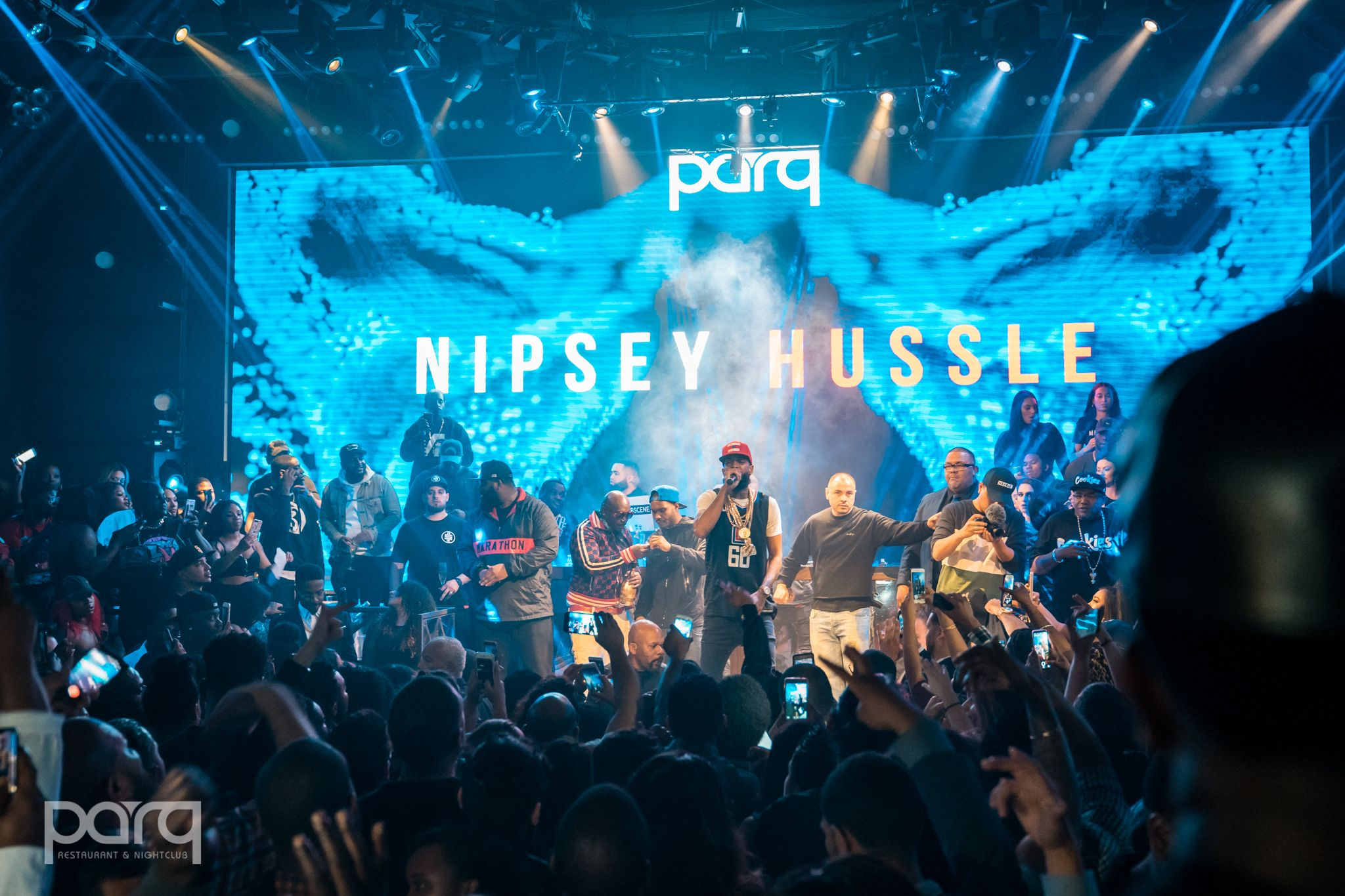 03.09.18 Parq - Nipsey Hussle-1.jpg