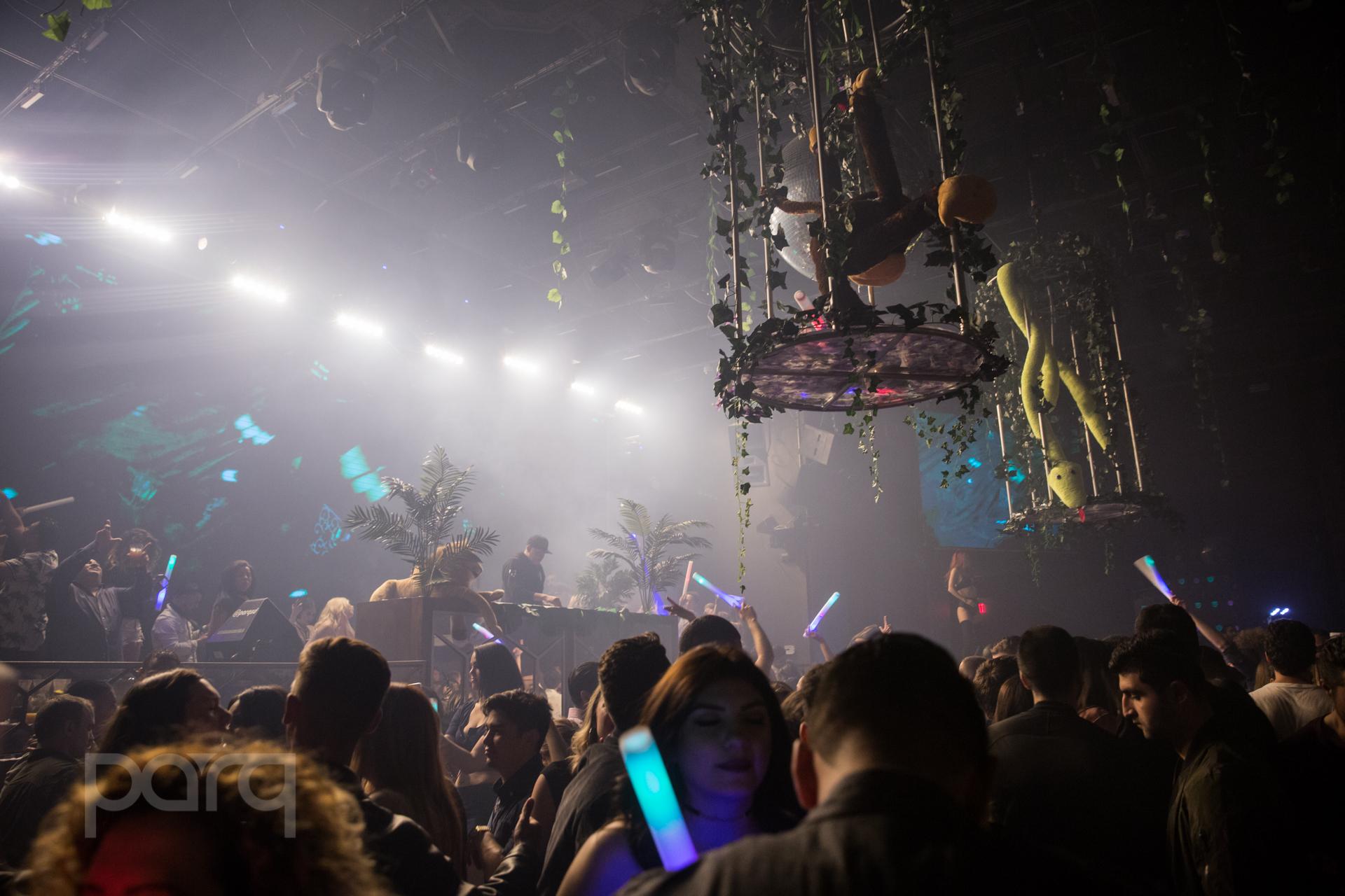 San-Diego-Nightclub-Zoo Funktion-46.jpg