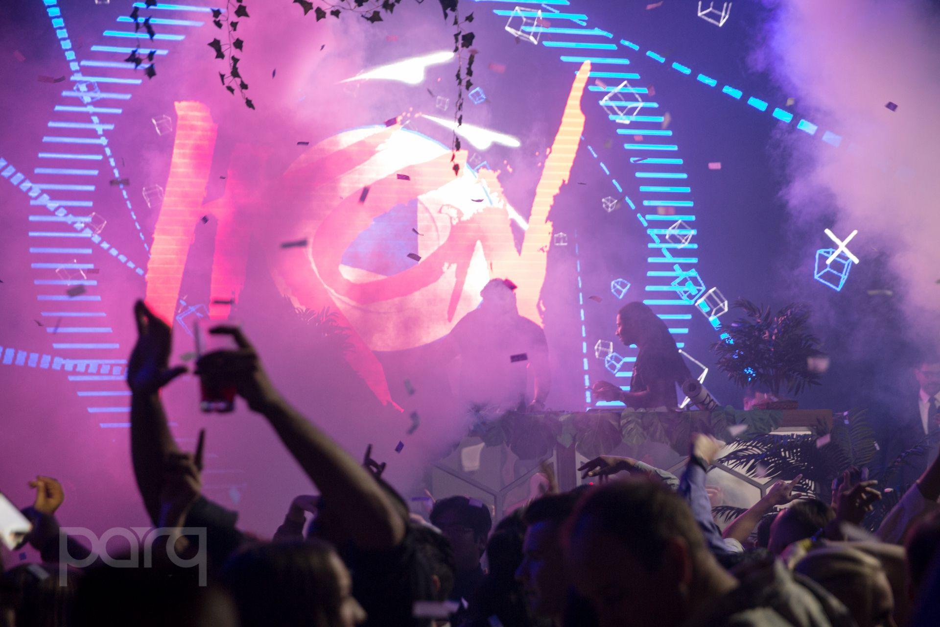 San-Diego-Nightclub-DJ Ikon-25.jpg