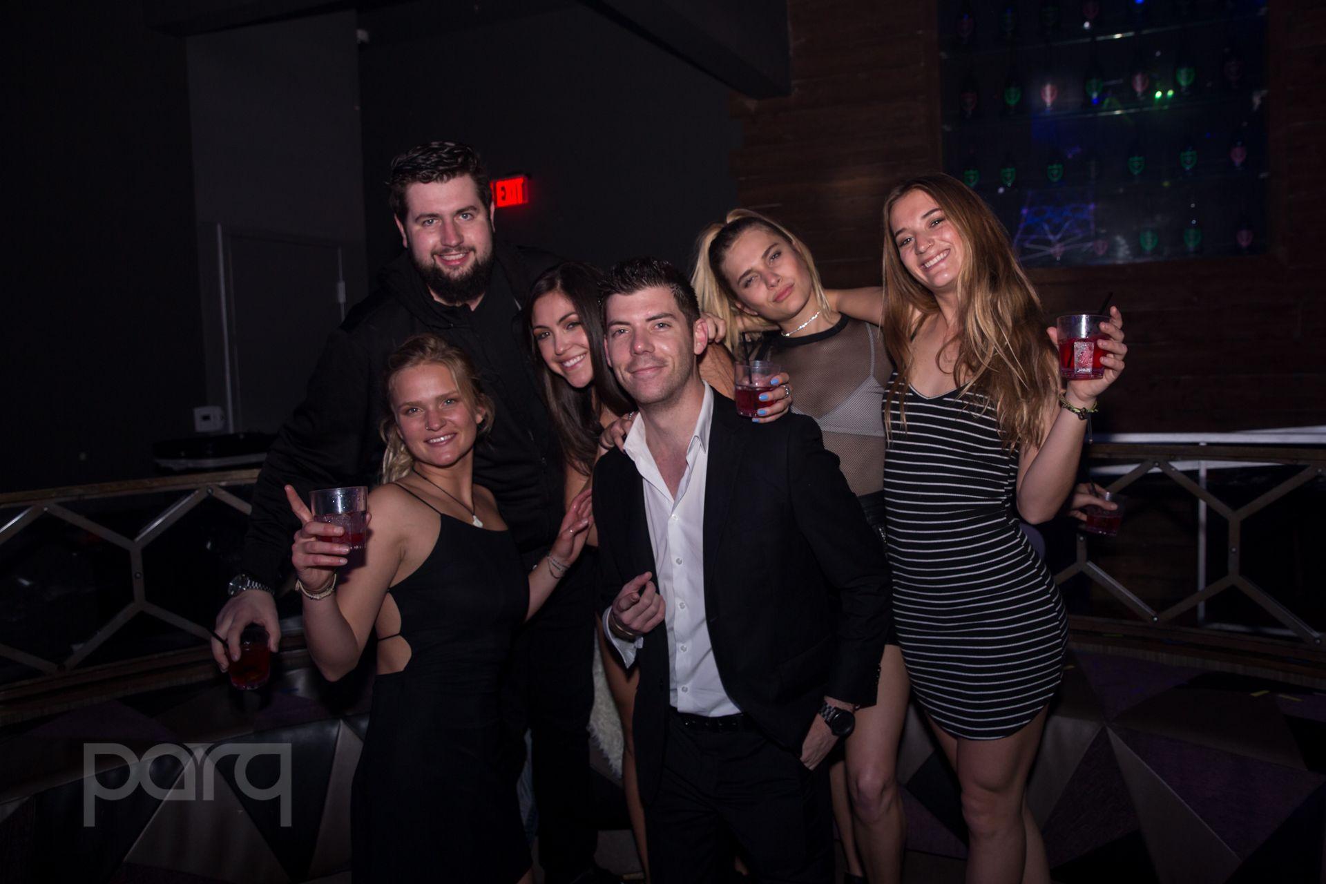 San-Diego-Nightclub-DJ Ikon-2.jpg