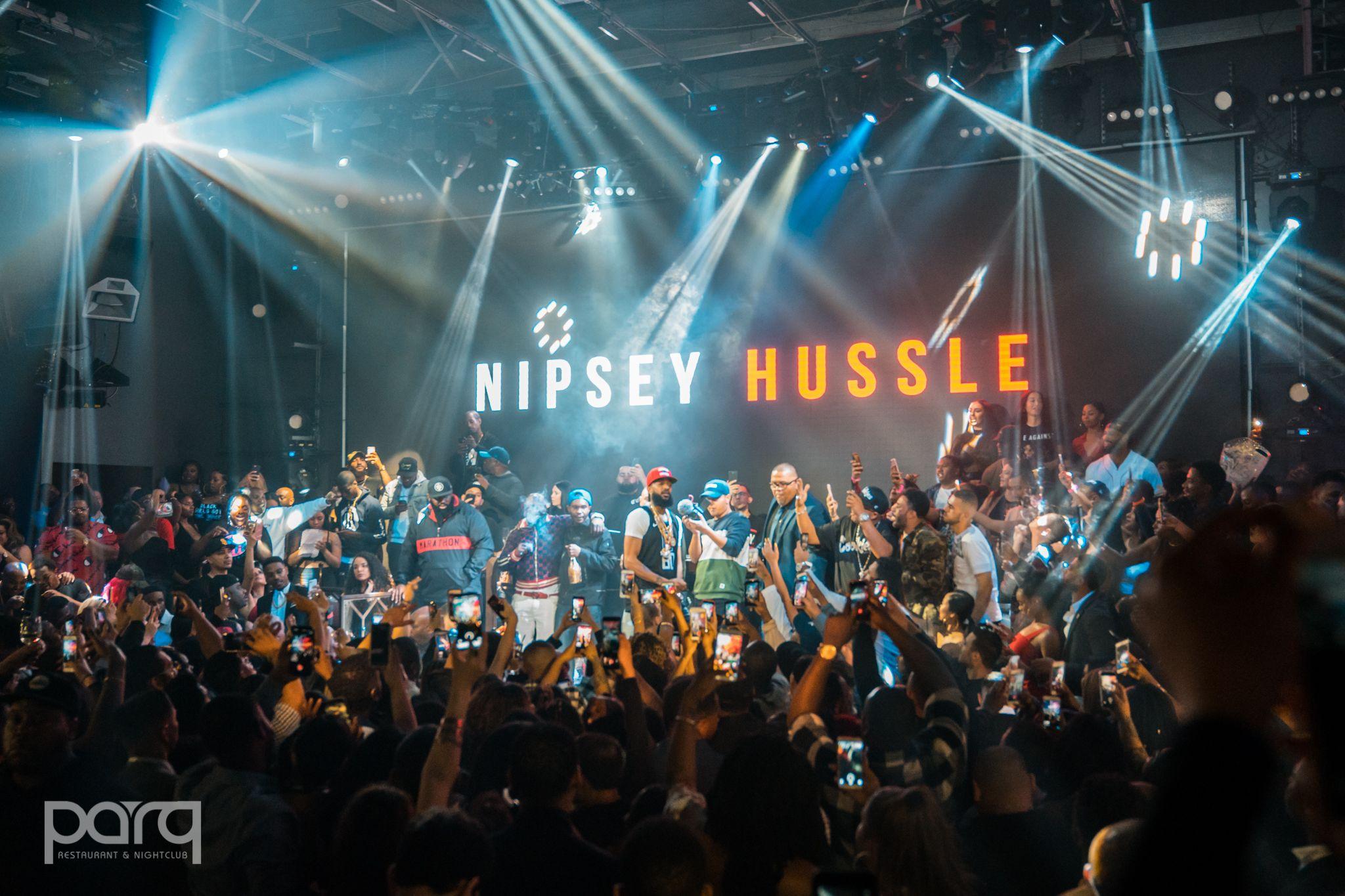 03.09.18 Parq - Nipsey Hussle-18.jpg