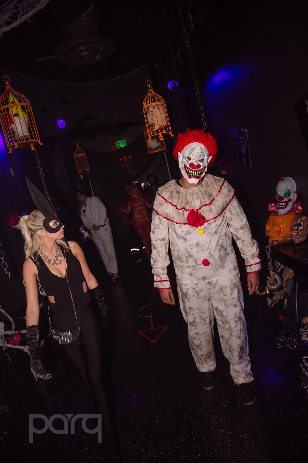 10.28.17 Parq - Haunted Circus-68.jpg