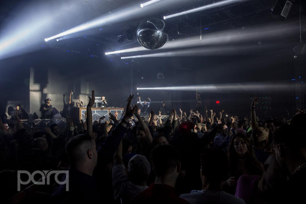 San-Diego-Nightclub-DJ Obscene-11.jpg