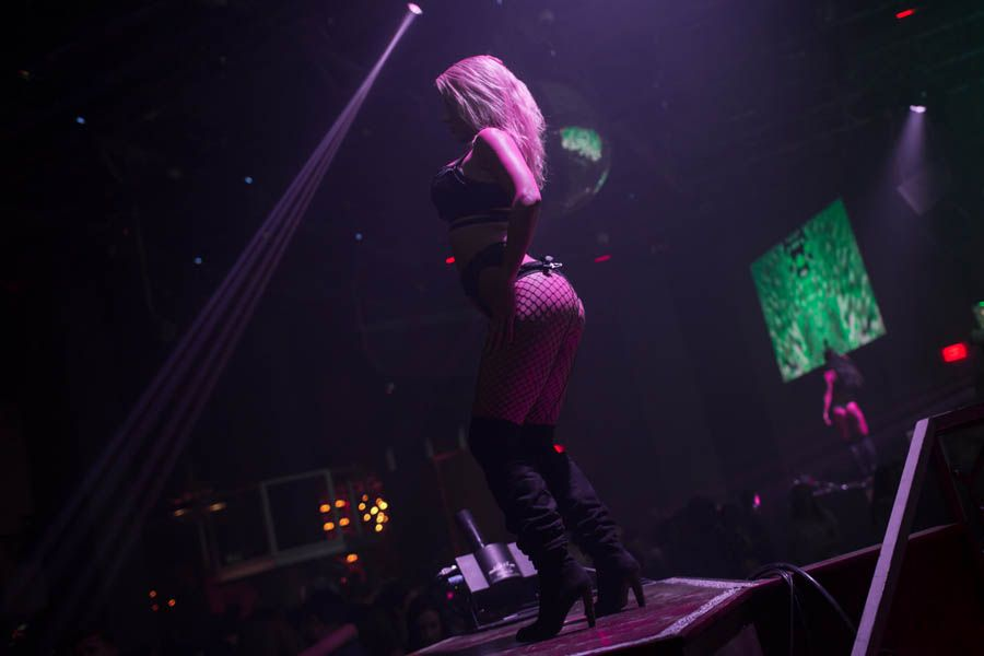 Parq-San-Diego-Nightclub-DJ-Direct-42.jpg