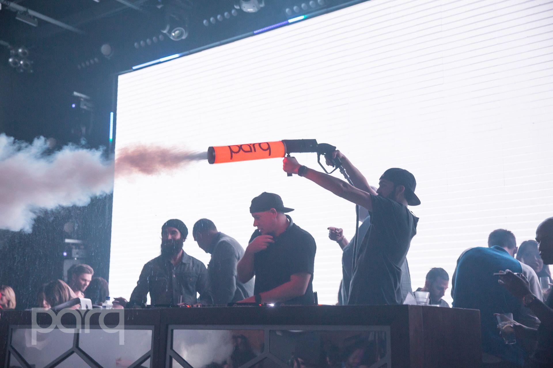 San-Diego-Nightclub-Sid Vicious-28.jpg