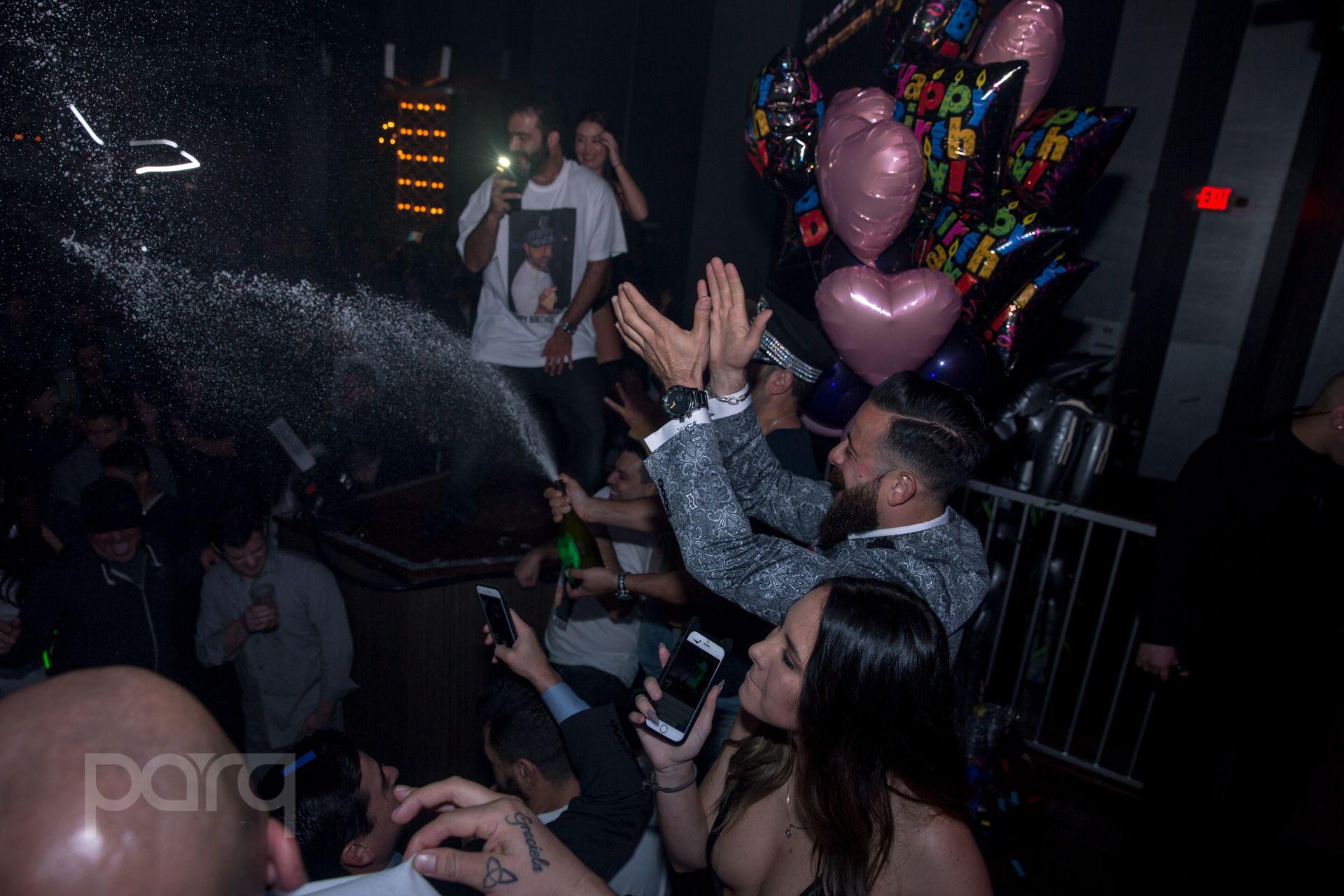 San-Diego-Nightclub-DJ Ikon-20.jpg
