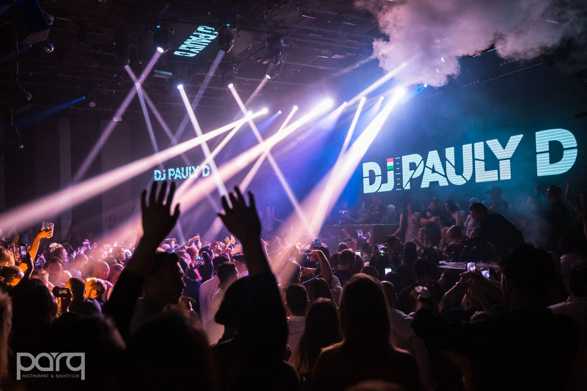03.23.19 Parq - Pauly D-31.jpg