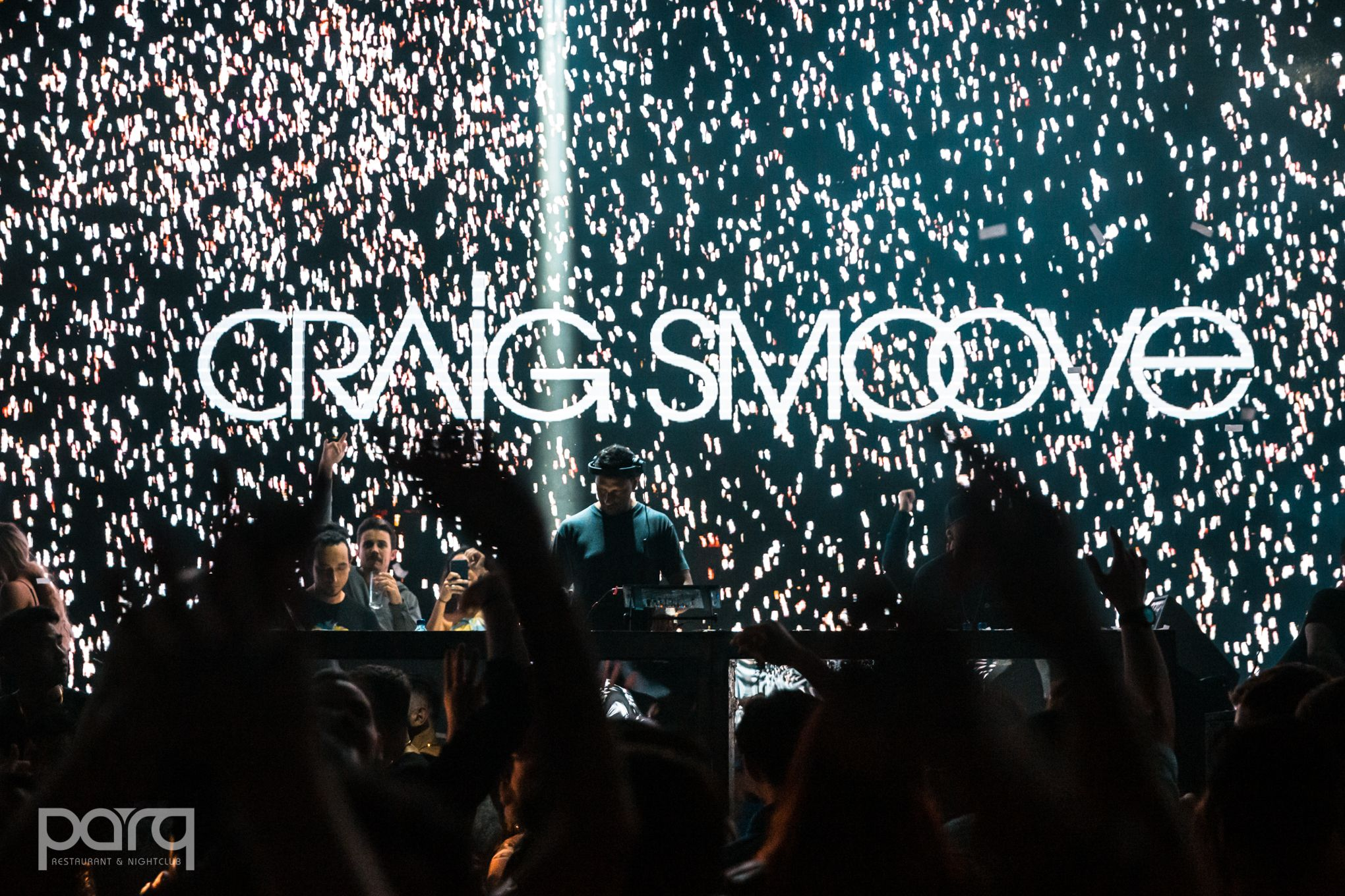 11.02.19 Parq - Craig Smoove-1.jpg