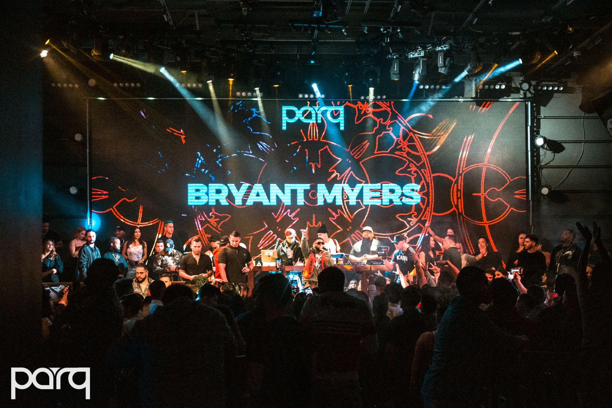 12.13.19 Parq - Bryant Myers-1.jpg