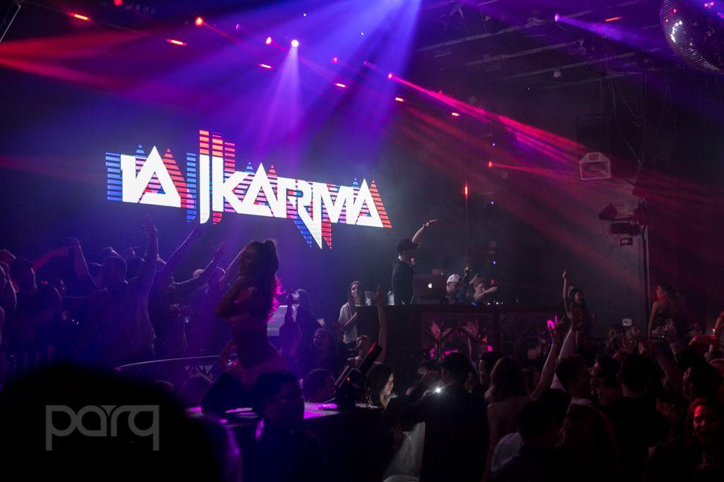 San-Diego-Nightclub-DJ Karma-17.jpg