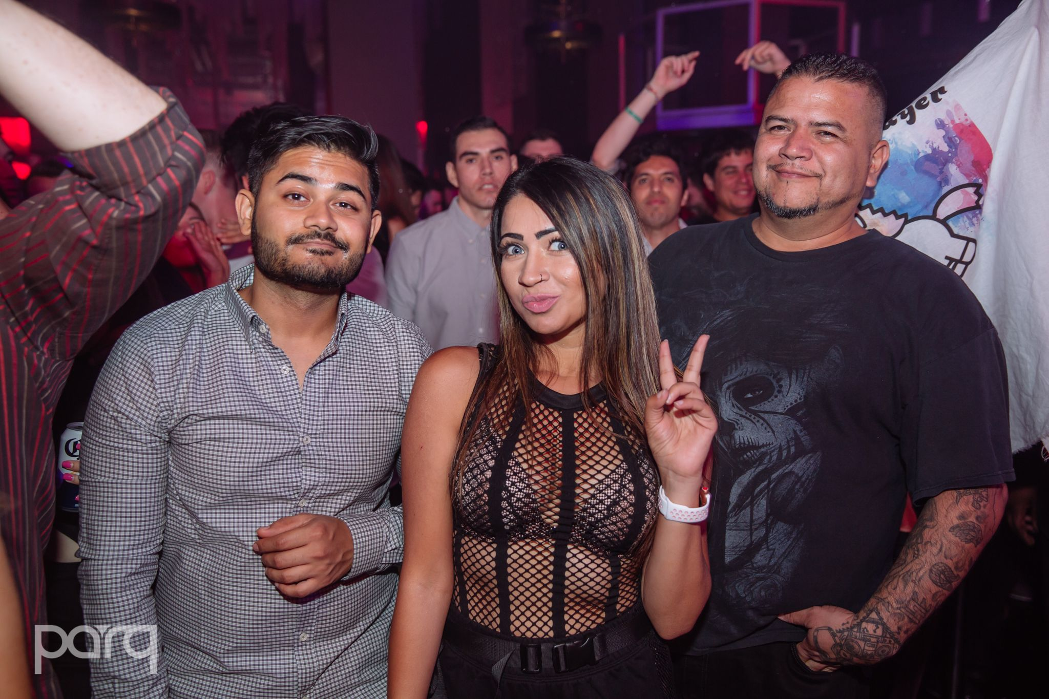 09.01.18 Parq - Bash On Broadway-18.jpg