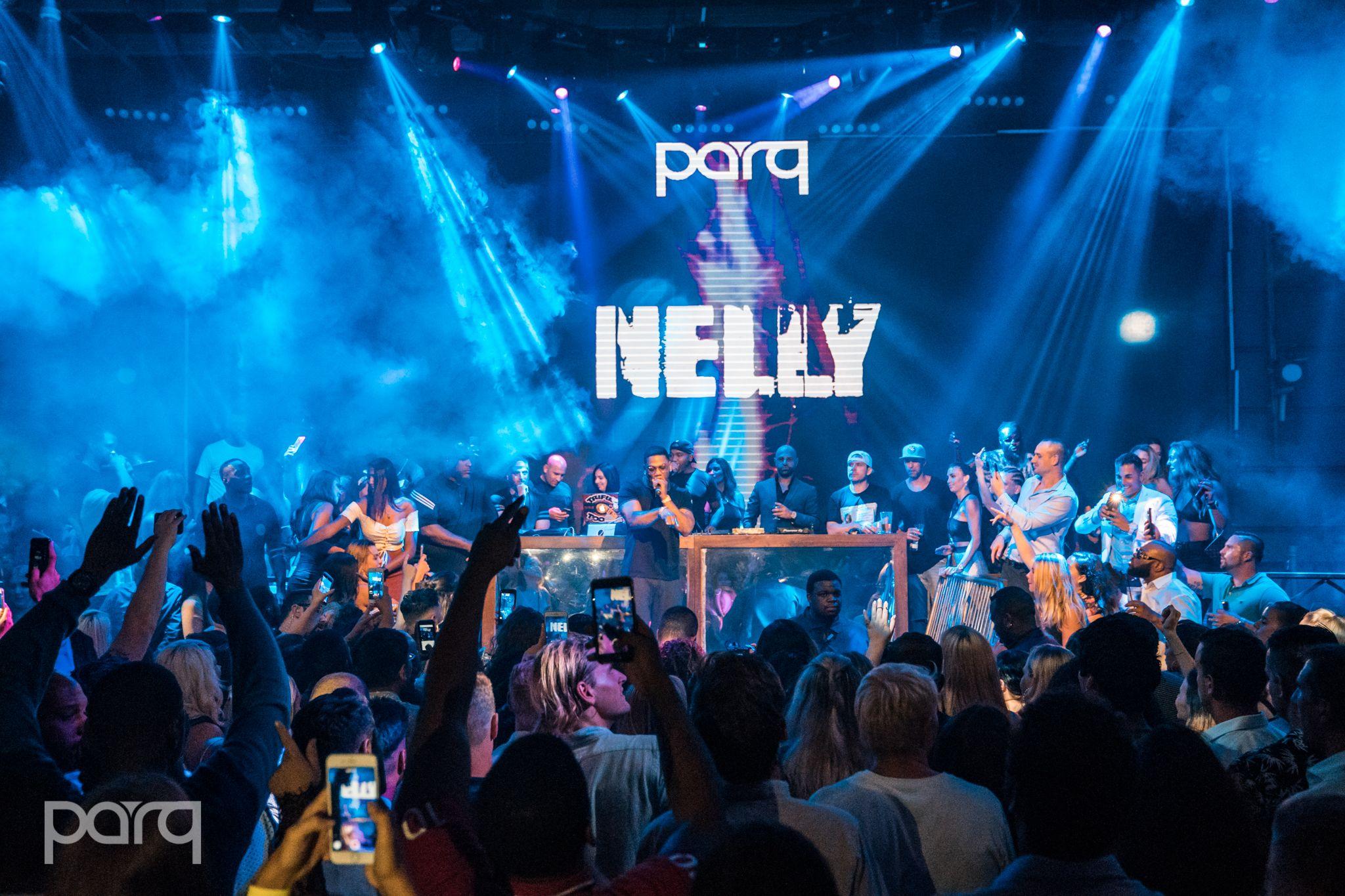 08.31.18 Parq - Nelly-21.jpg