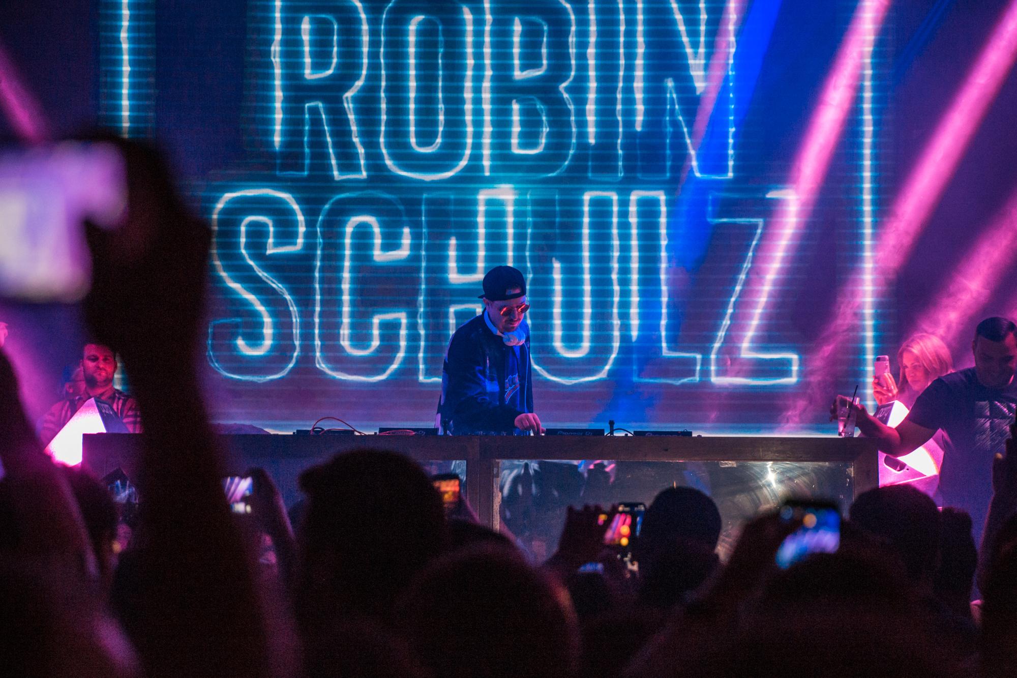 03.31.18 Parq - Robin Schulz--1.jpg