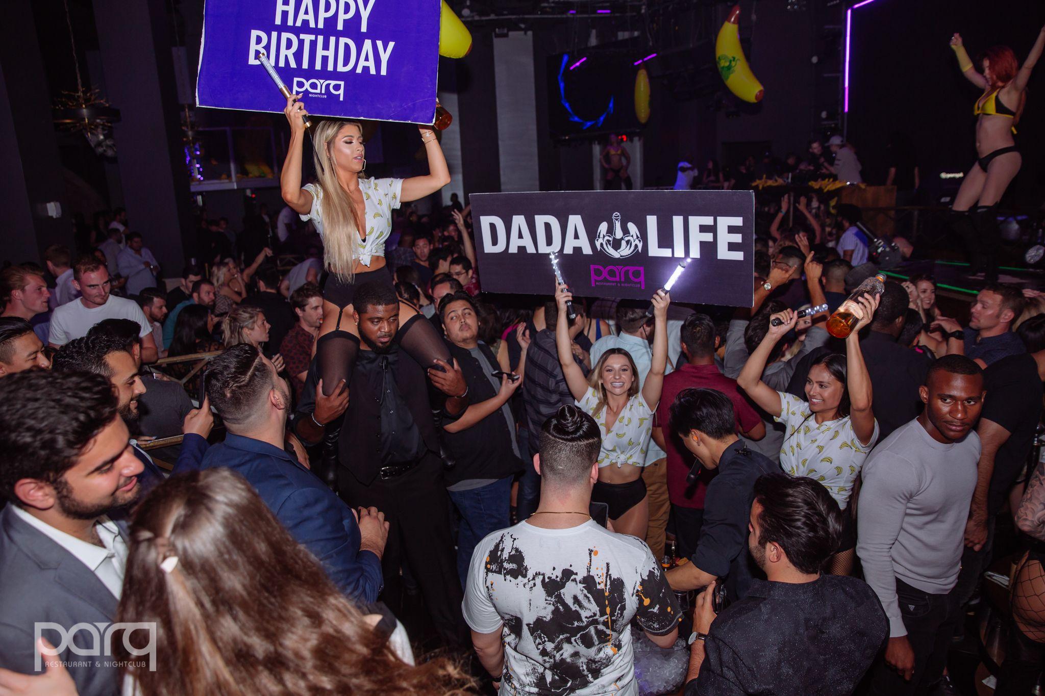 06.09.18 Parq - Dada Life-8.jpg
