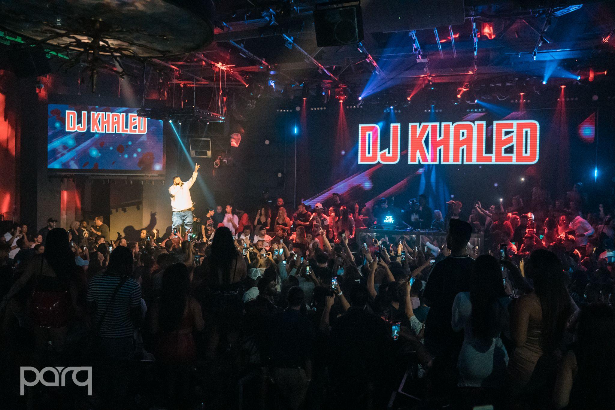 09.27.18 Parq - DJ Khaled-20.jpg