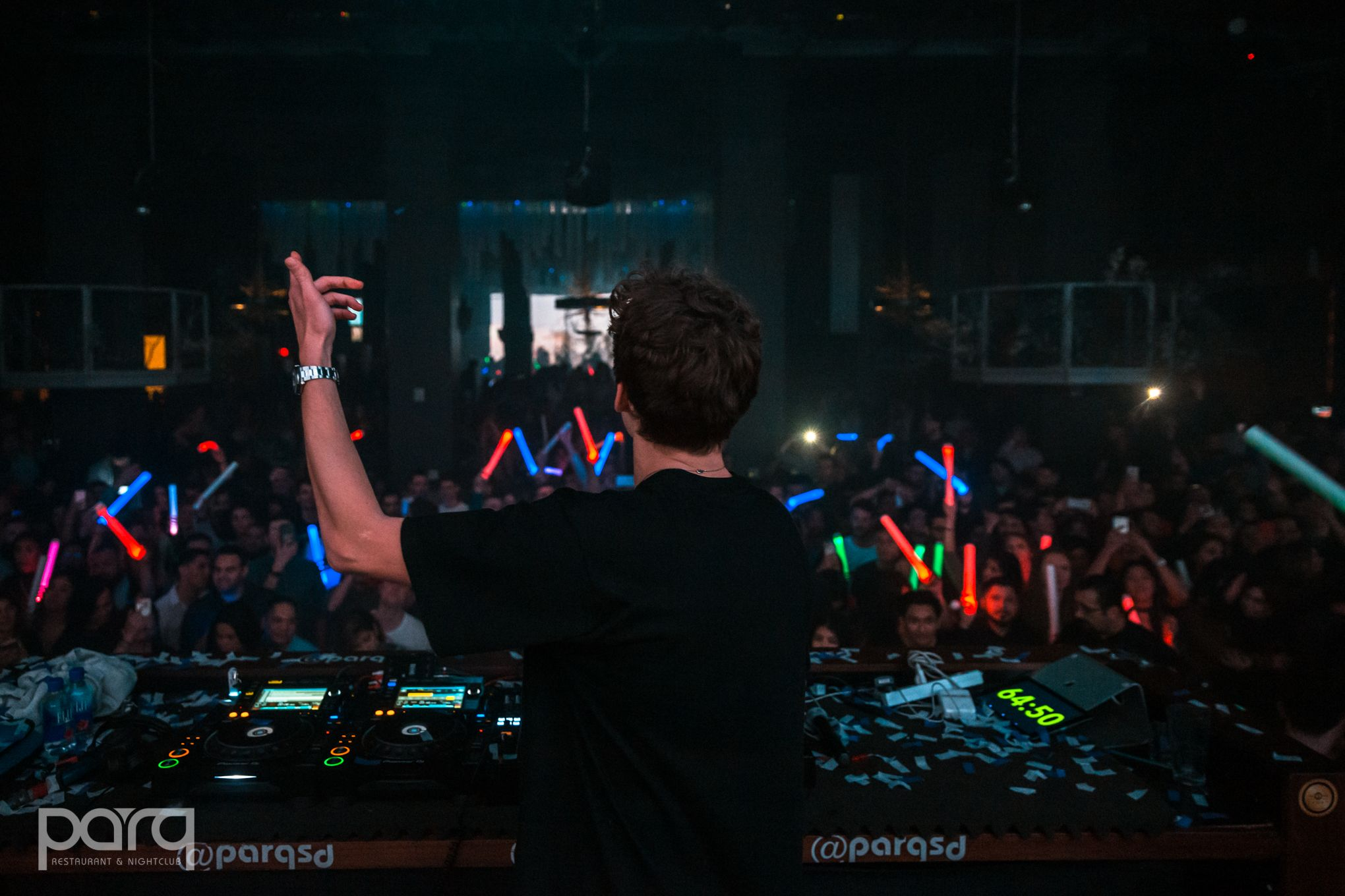 02.23.19 Parq - Lost Frequencies-23.jpg