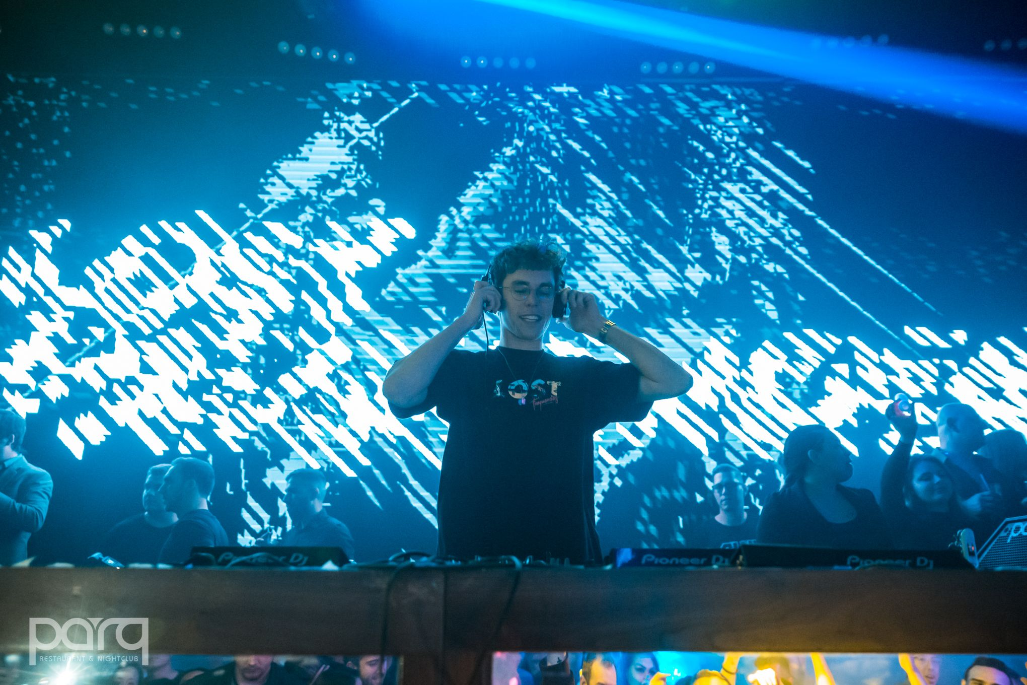 02.23.19 Parq - Lost Frequencies-25.jpg