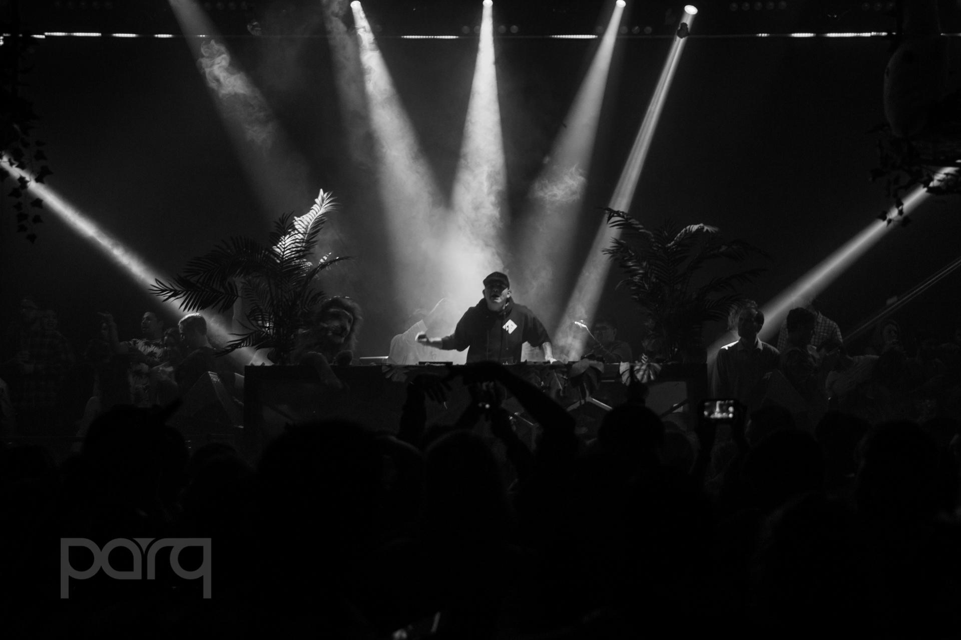 San-Diego-Nightclub-Zoo Funktion-33.jpg