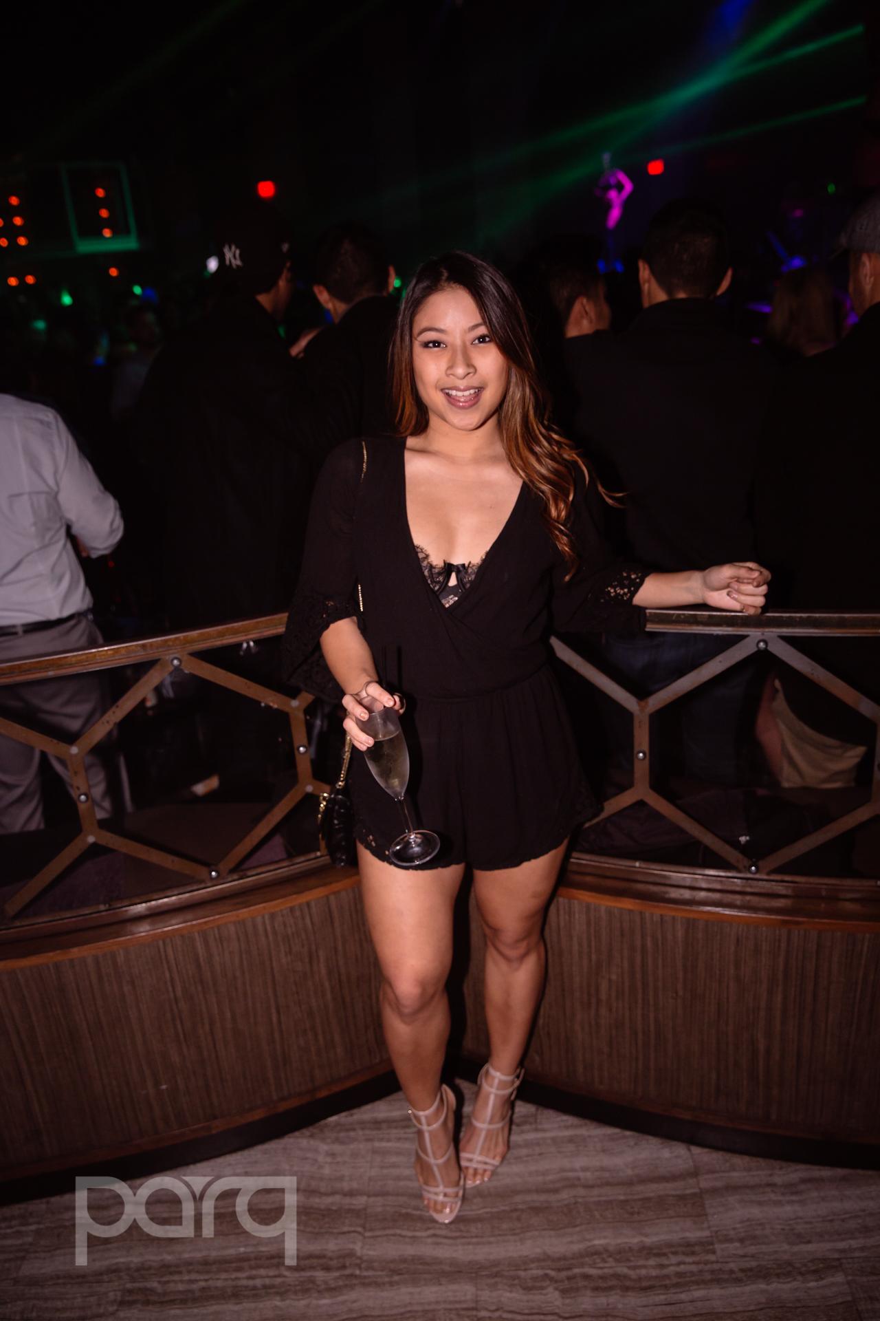 San-Diego-Nightclub-Sid Vicious-9.jpg