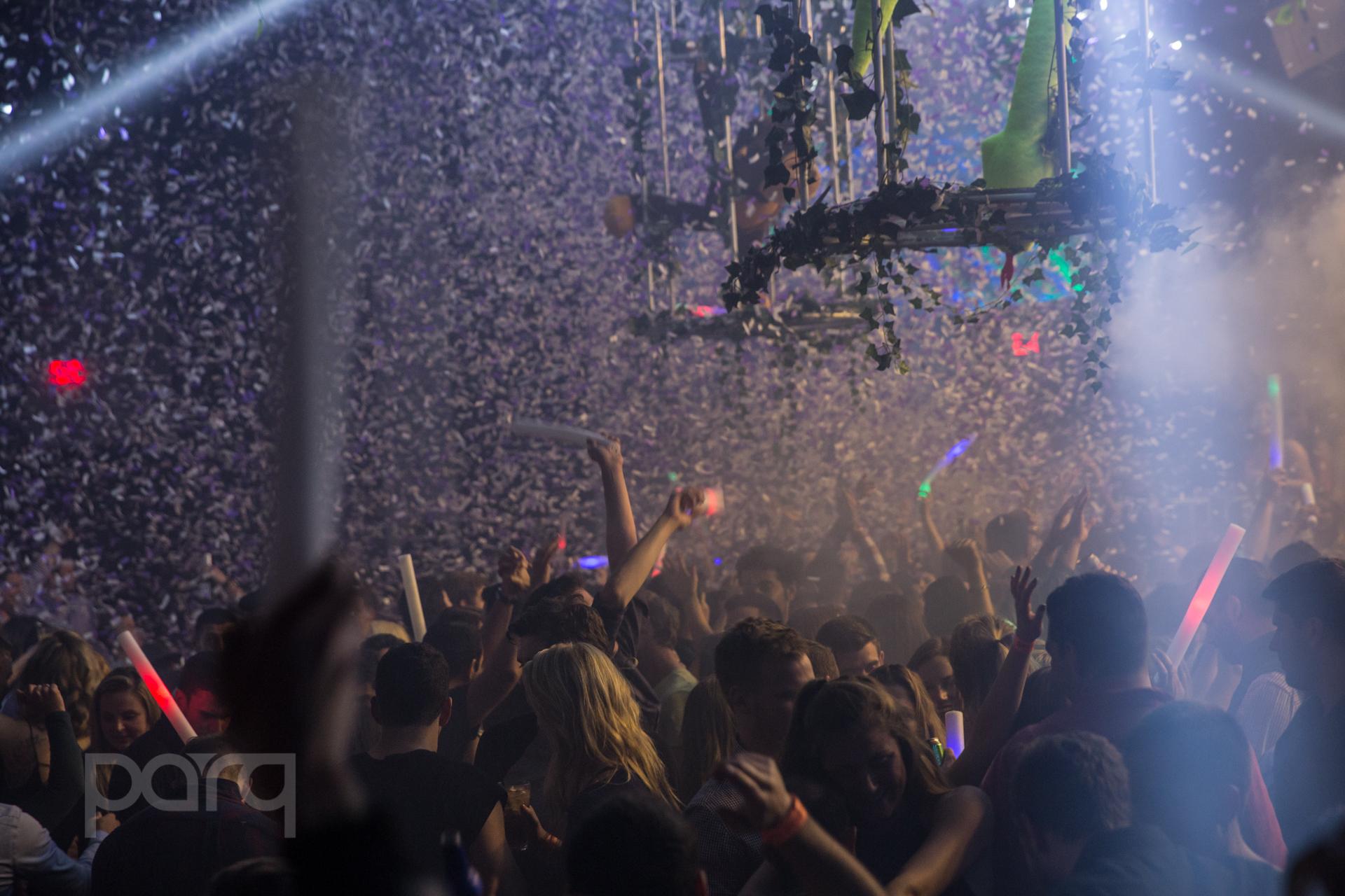 San-Diego-Nightclub-Zoo Funktion-48.jpg
