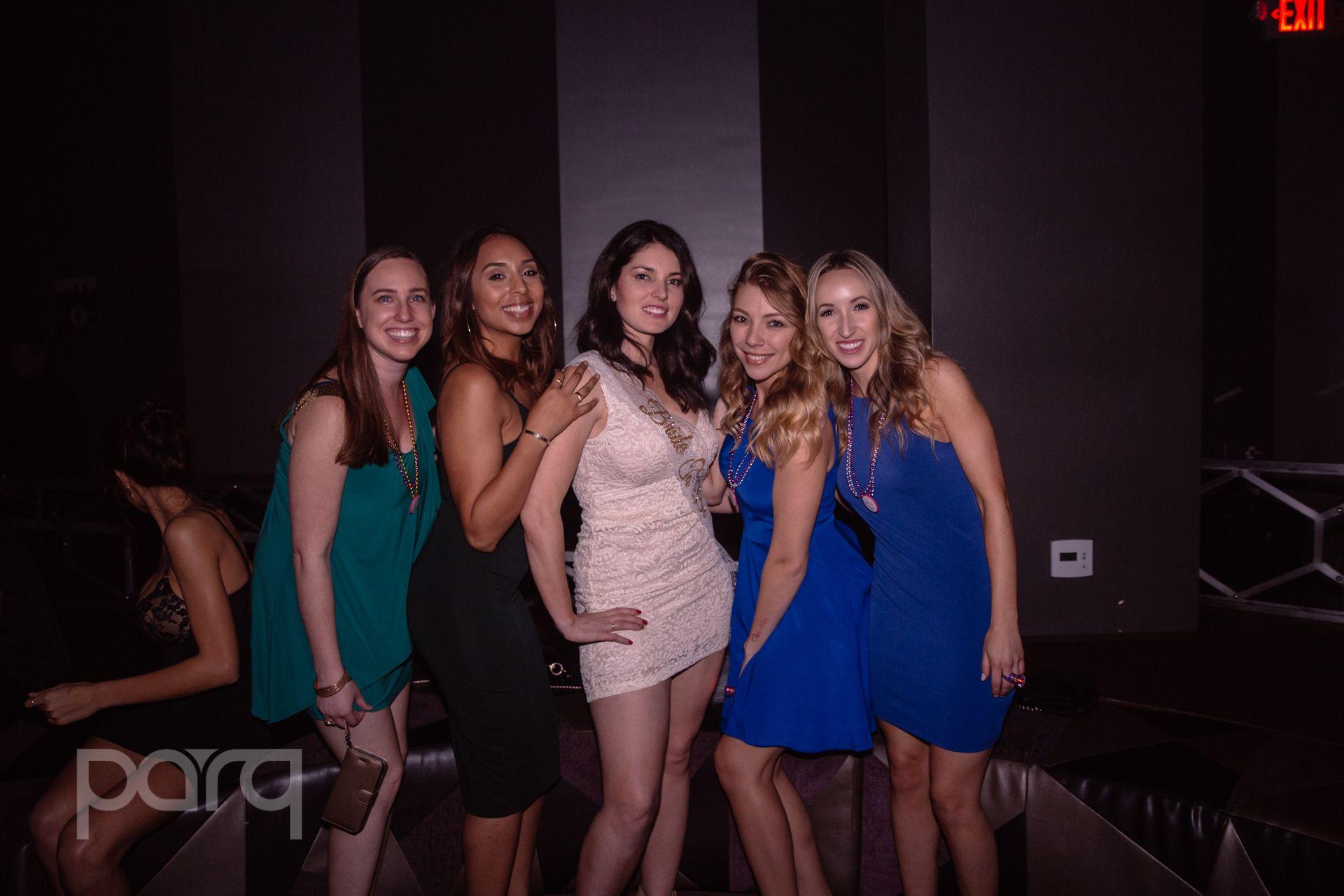 San-Diego-Nightclub-DJ Obscene-5.jpg