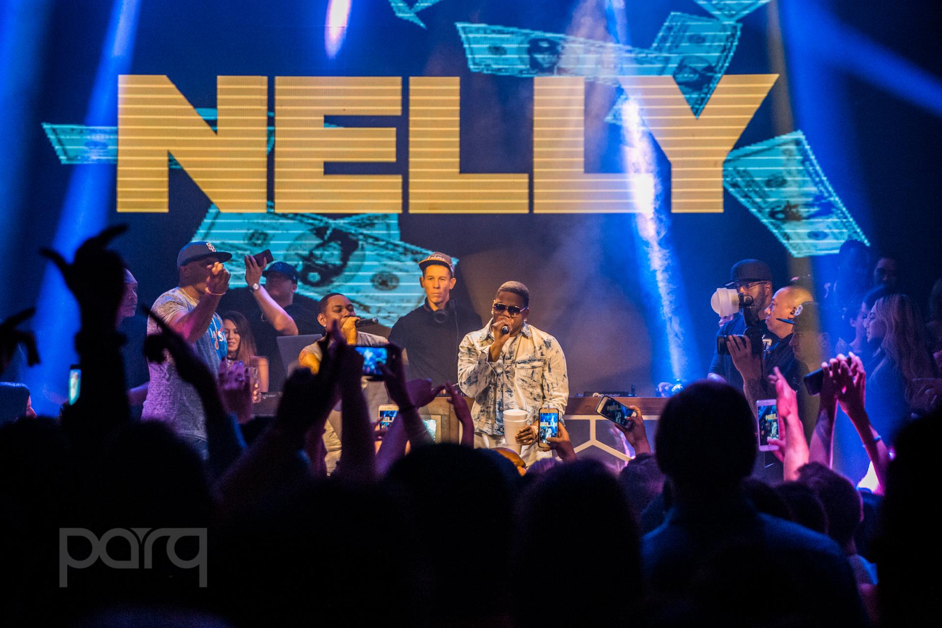 09.09.17 Parq - Nelly-16.jpg