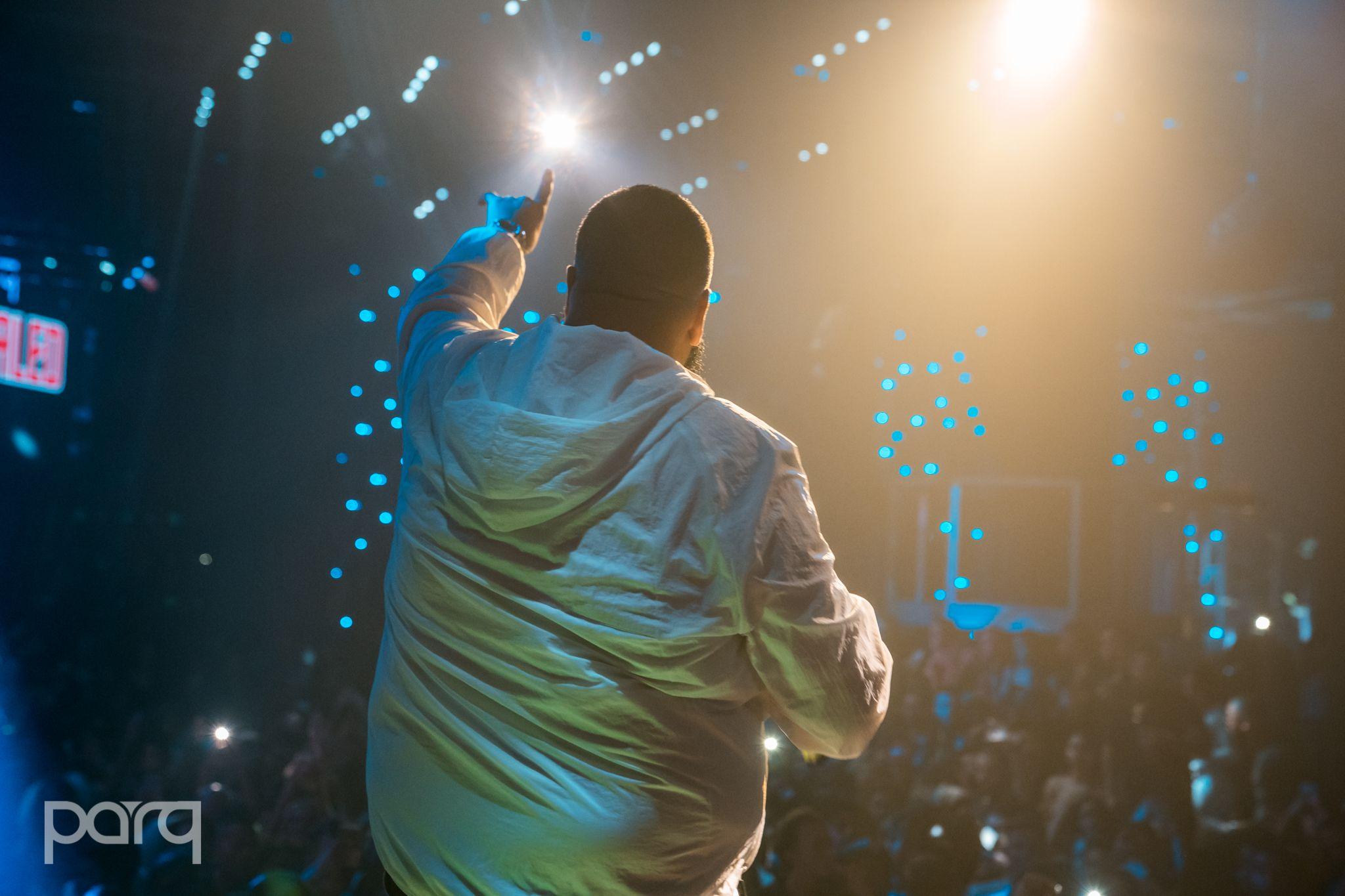 09.27.18 Parq - DJ Khaled-12.jpg