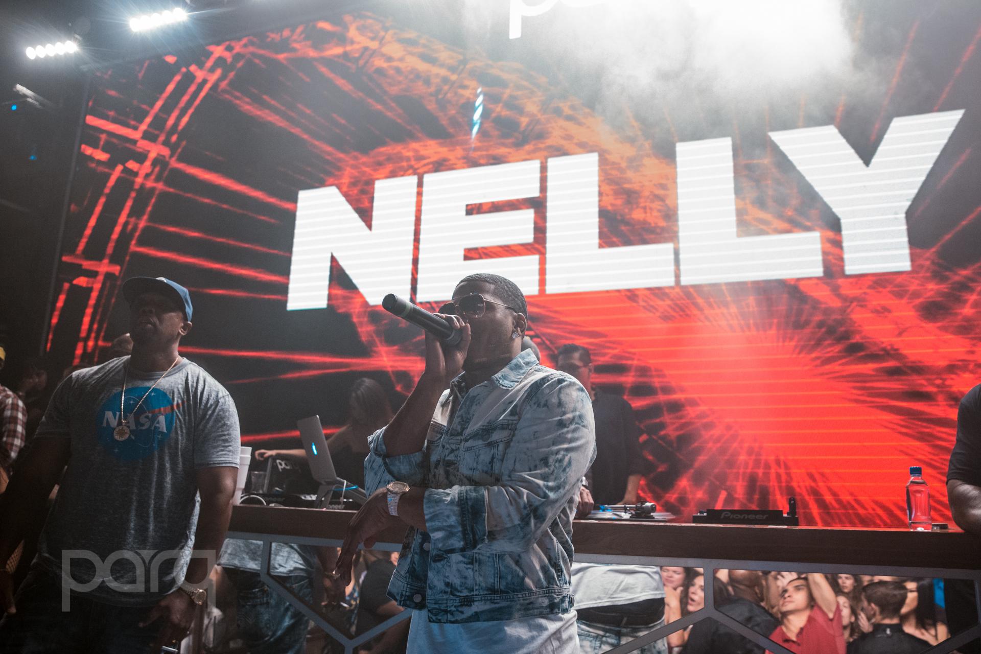 09.09.17 Parq - Nelly-41.jpg