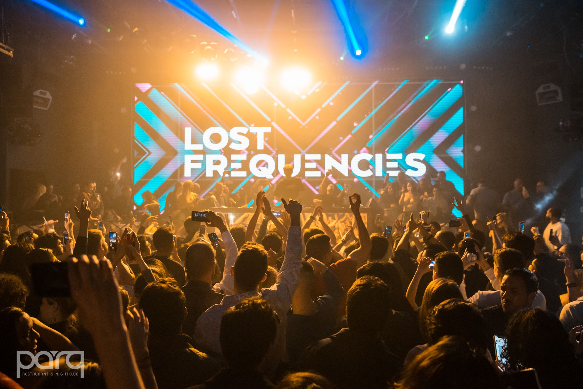 02.23.19 Parq - Lost Frequencies-1.jpg
