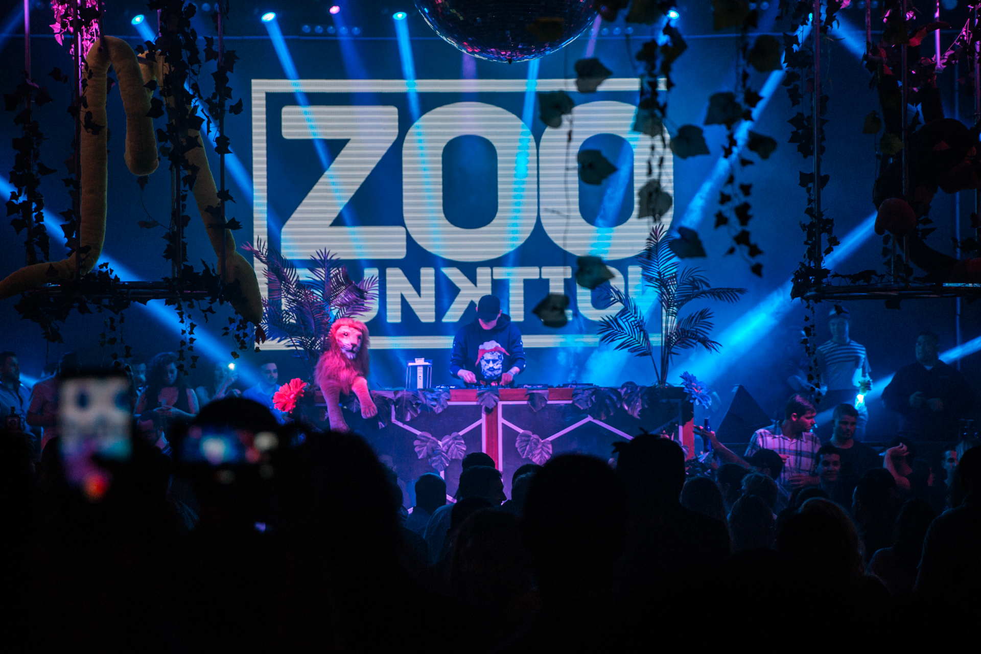 06.24.17 Zoo Funktion--1.jpg